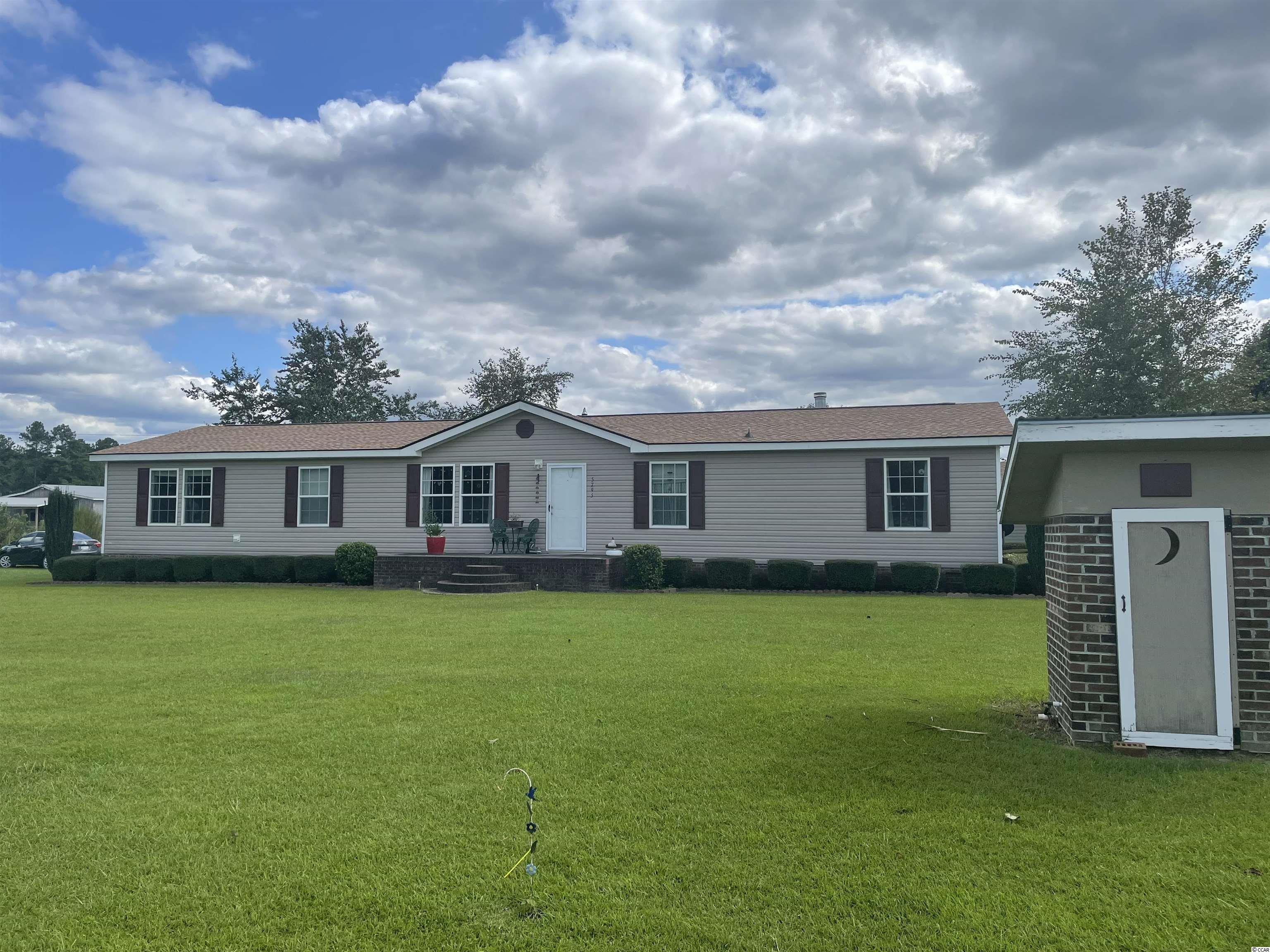5795 Broadwell Rd. Property Photo