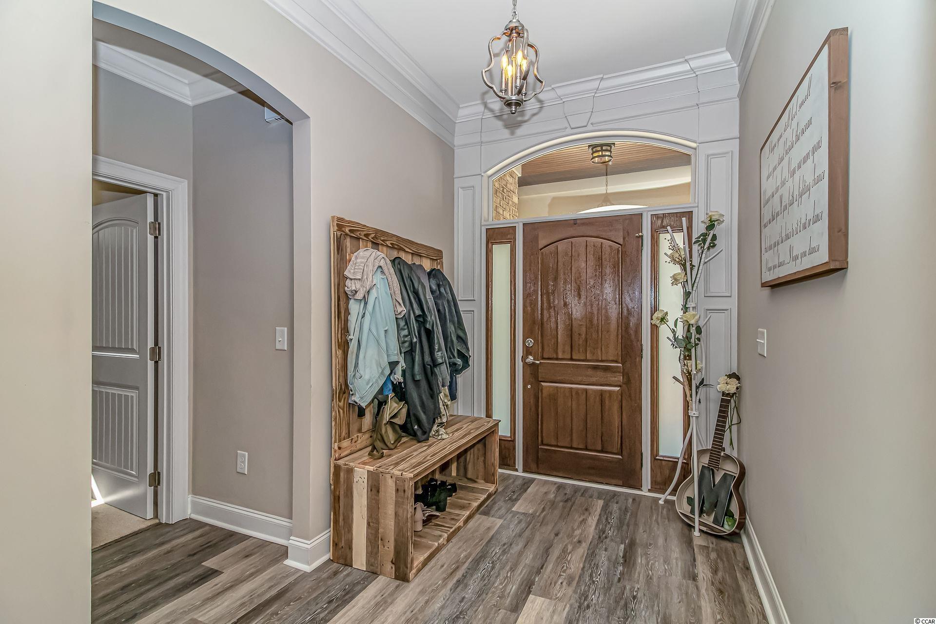 308 Chamberlin Rd. Property Photo 6