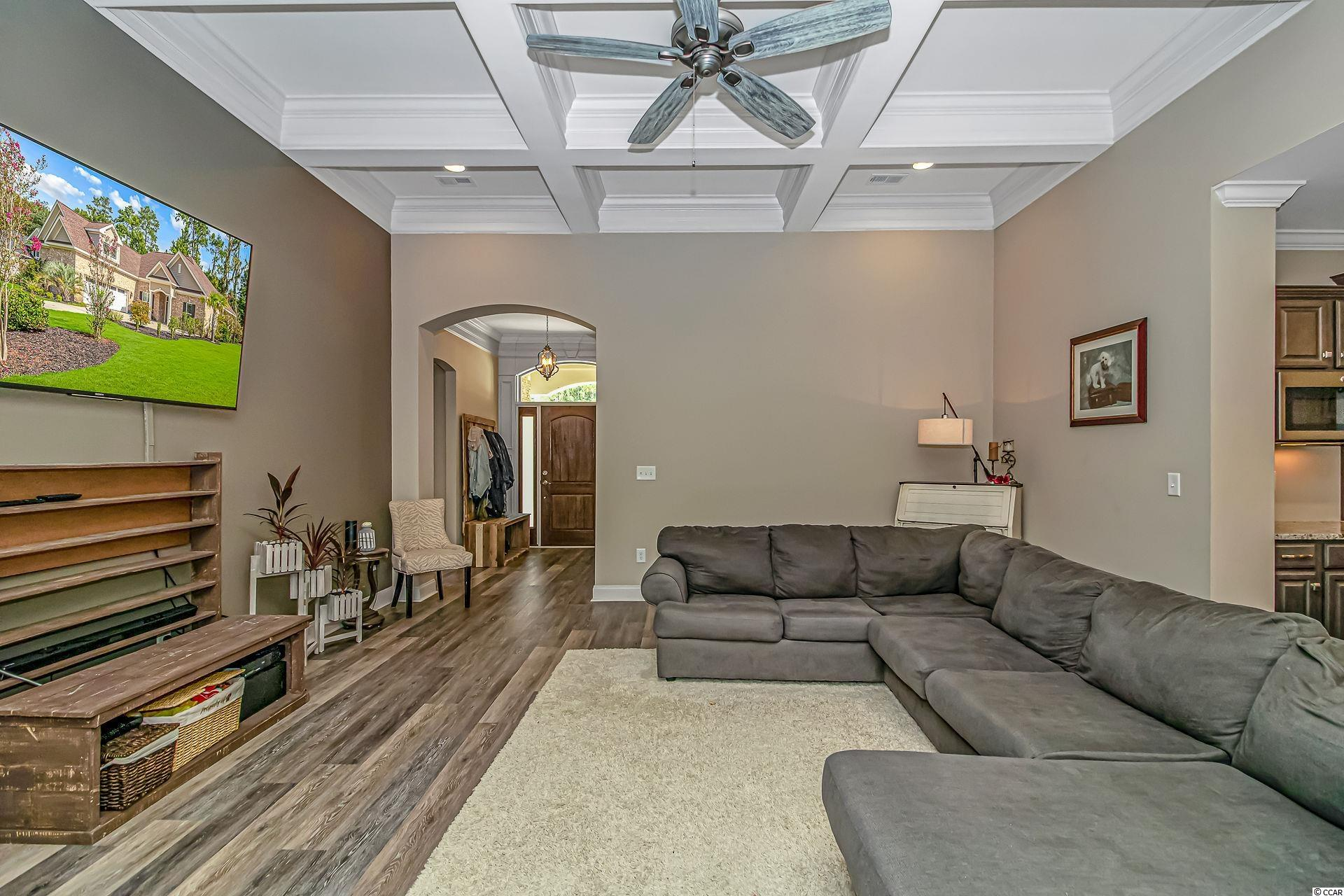 308 Chamberlin Rd. Property Photo 9