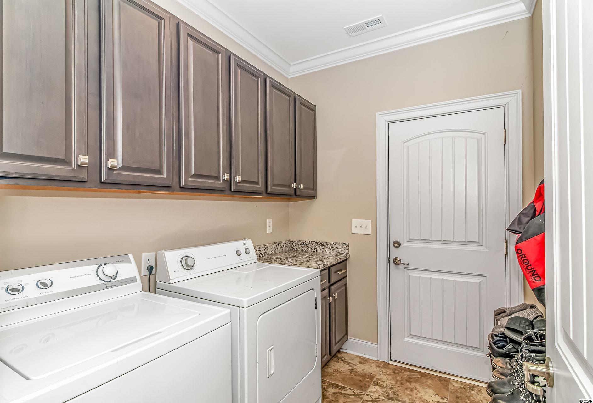 308 Chamberlin Rd. Property Photo 14
