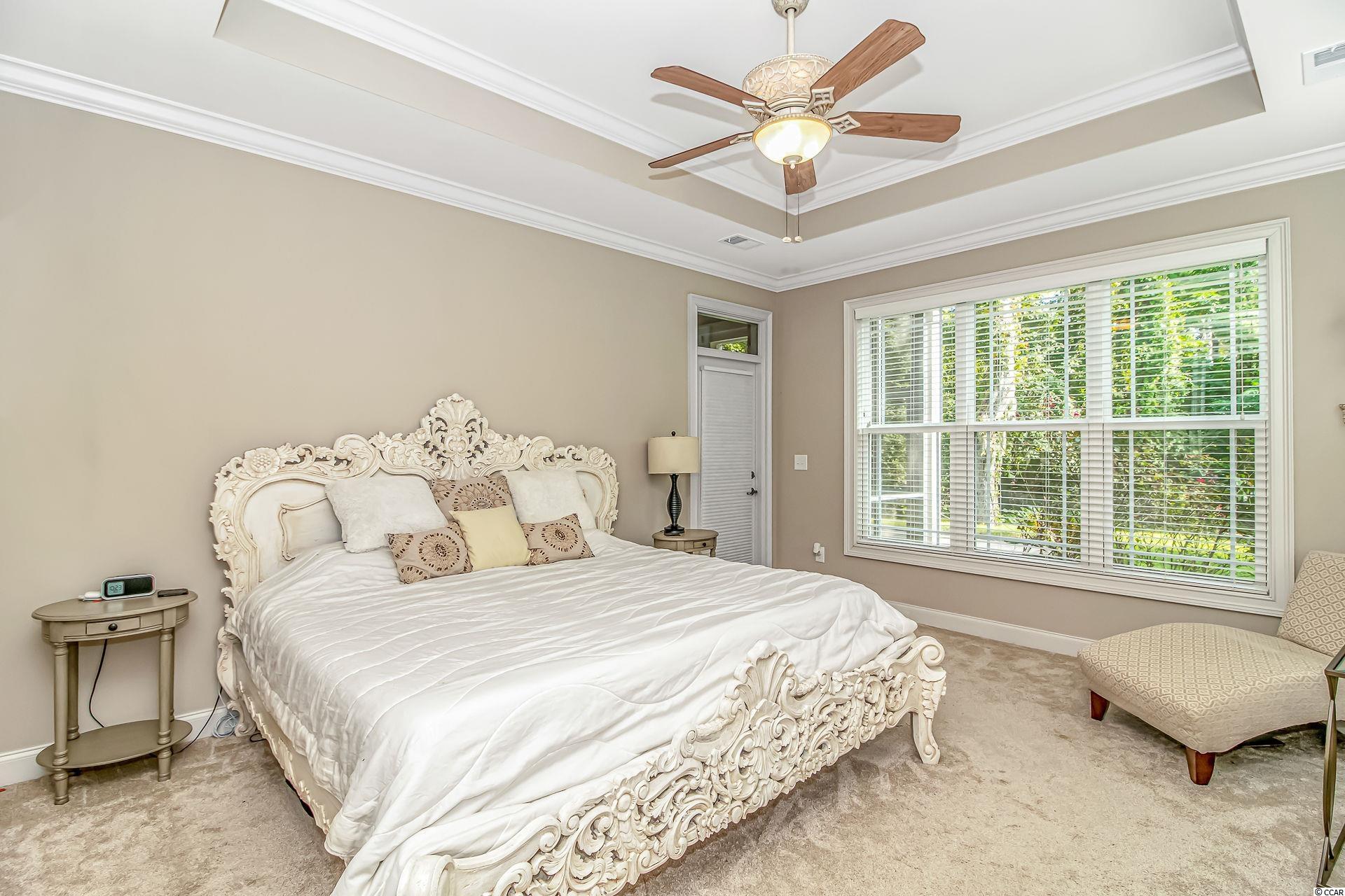 308 Chamberlin Rd. Property Photo 16