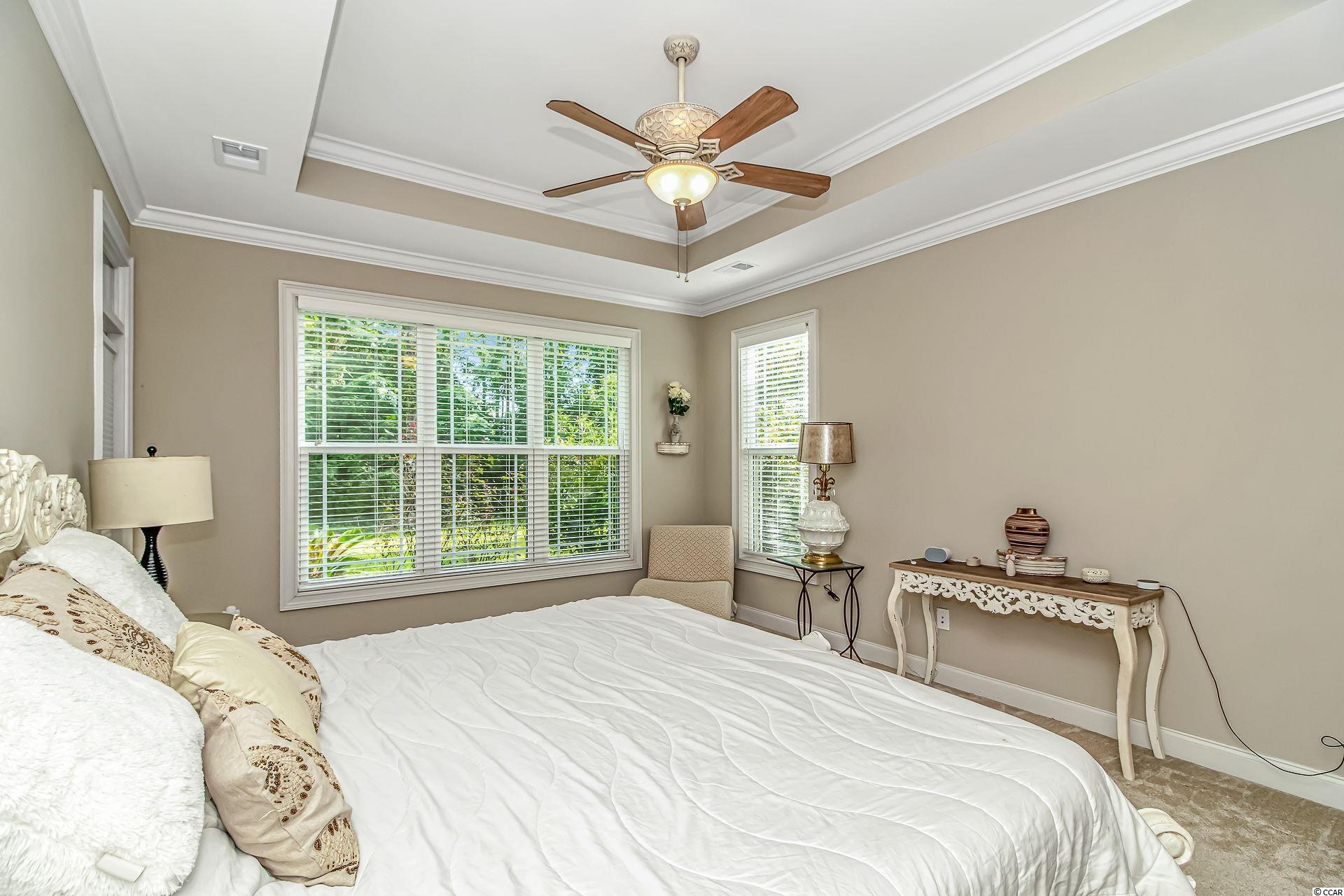 308 Chamberlin Rd. Property Photo 17