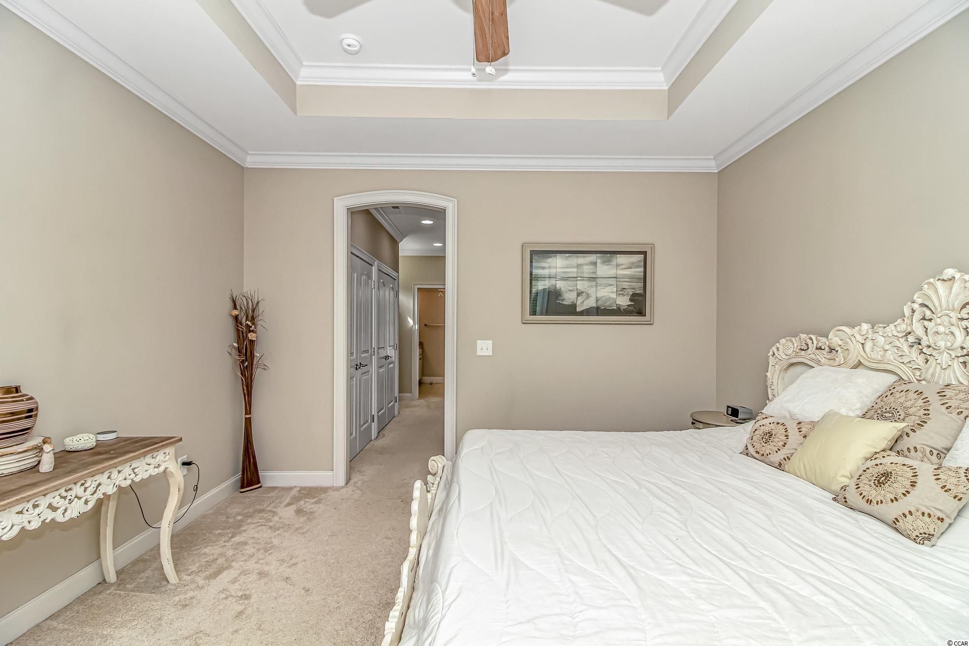 308 Chamberlin Rd. Property Photo 18