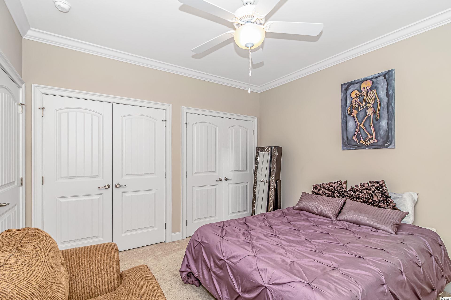308 Chamberlin Rd. Property Photo 24