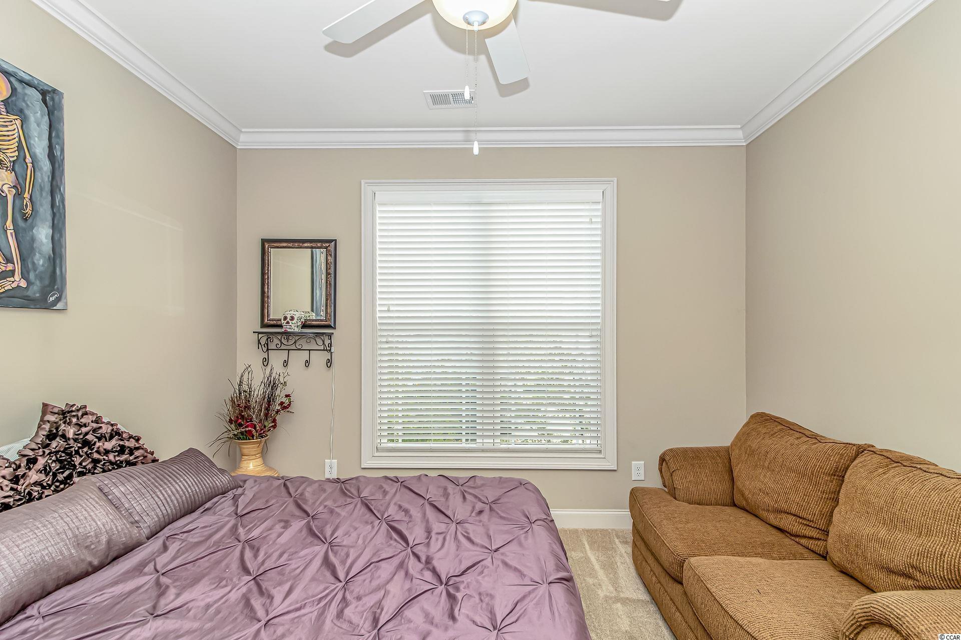 308 Chamberlin Rd. Property Photo 25