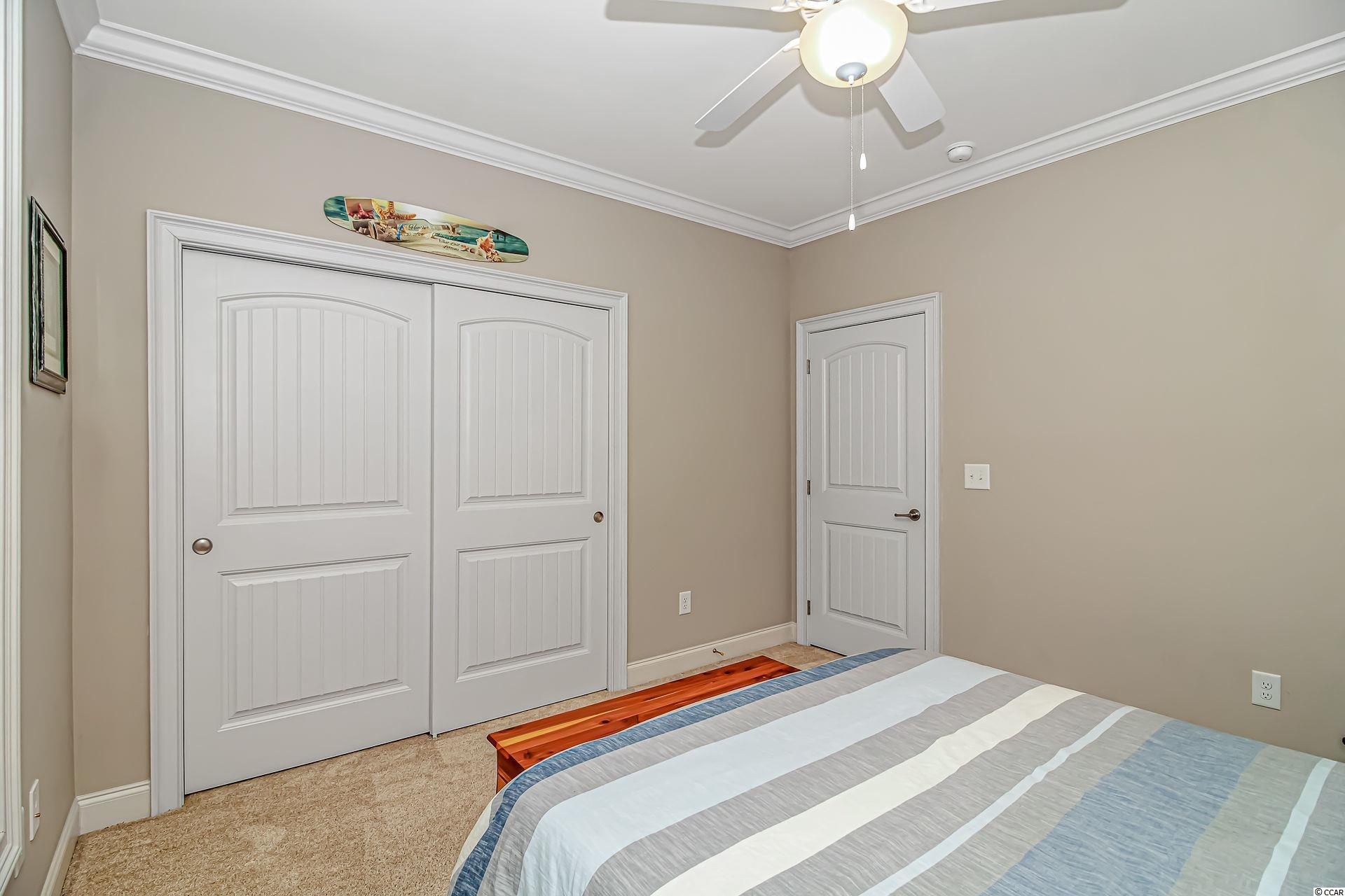 308 Chamberlin Rd. Property Photo 29