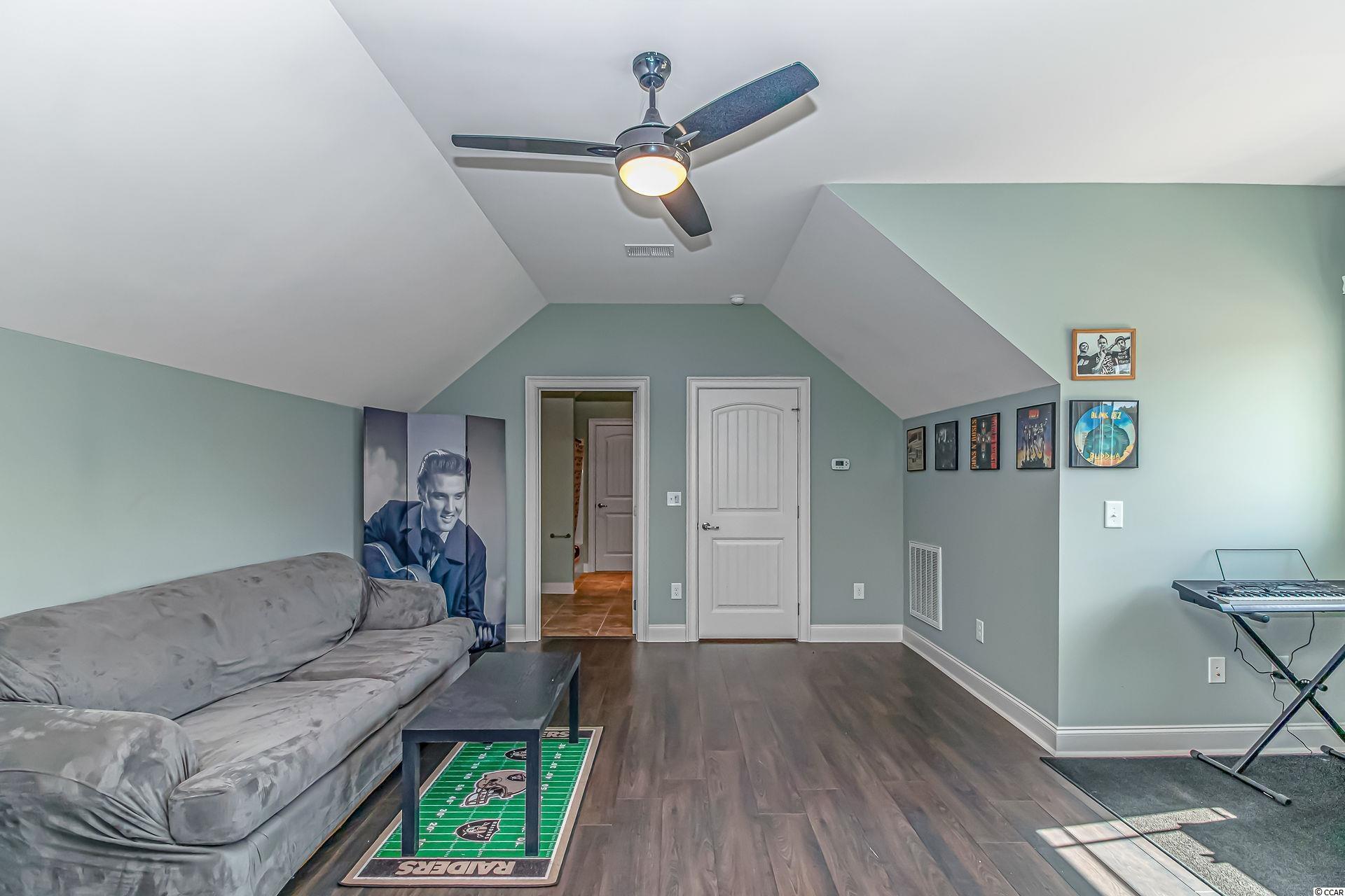 308 Chamberlin Rd. Property Photo 31
