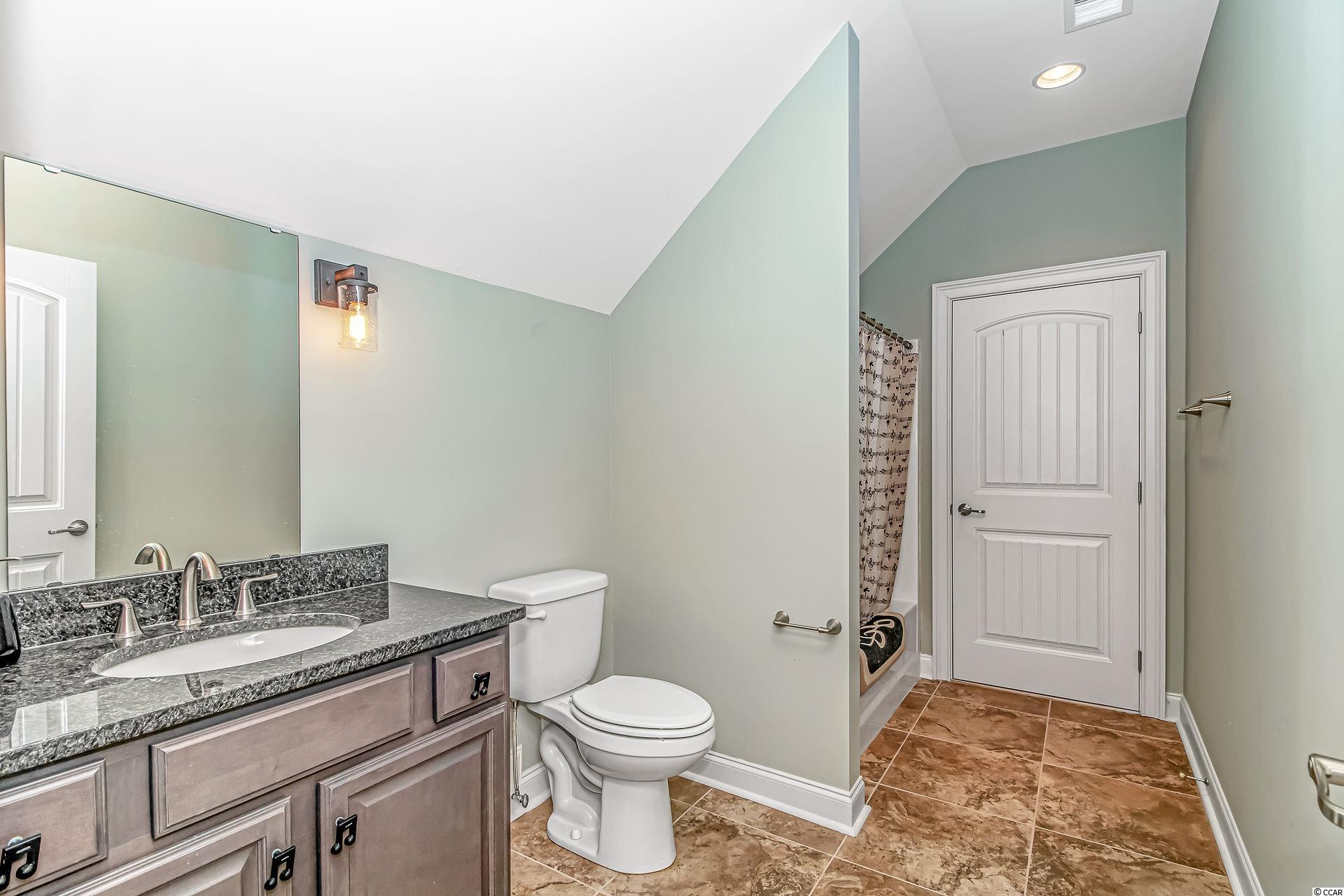 308 Chamberlin Rd. Property Photo 32