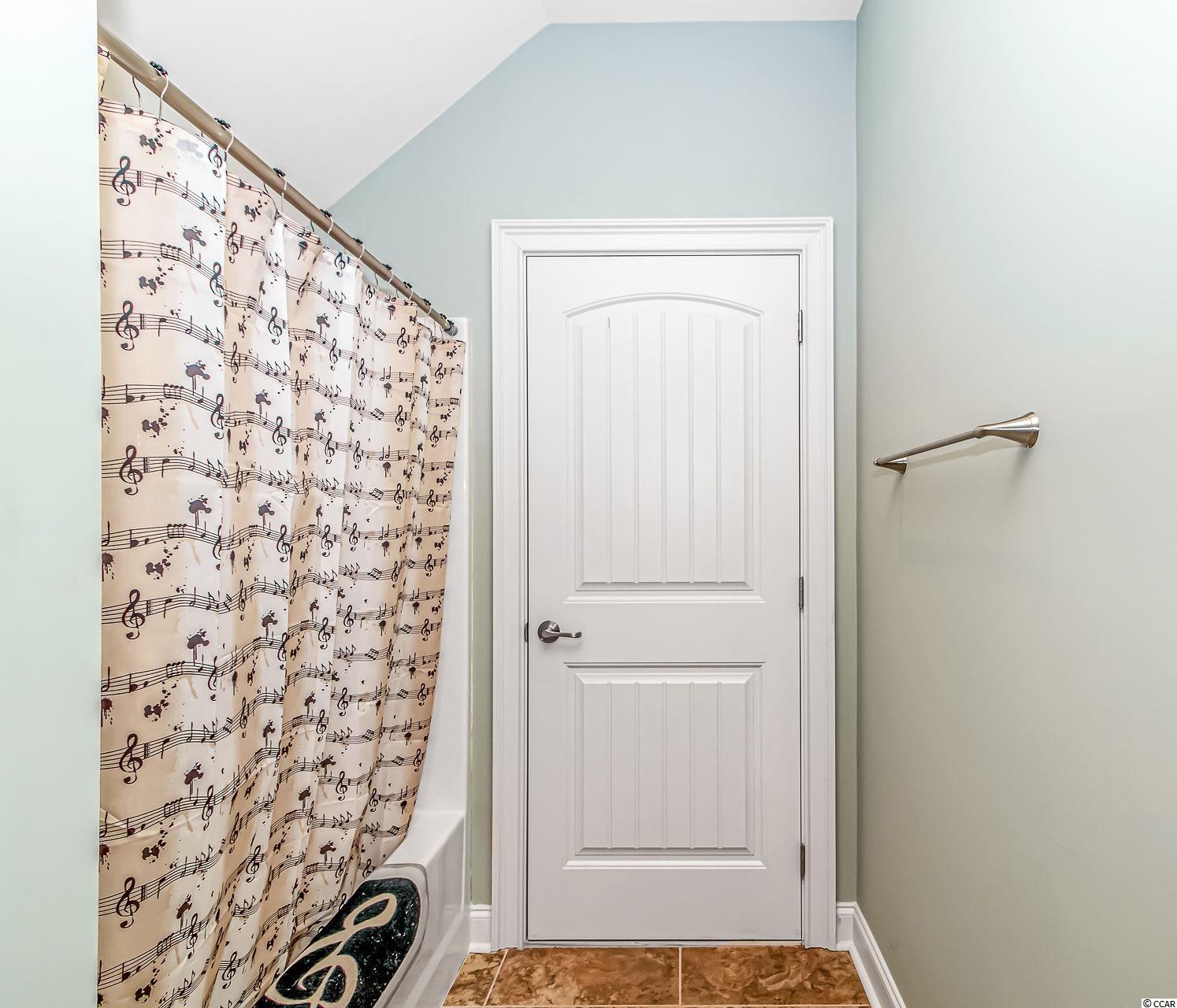308 Chamberlin Rd. Property Photo 33