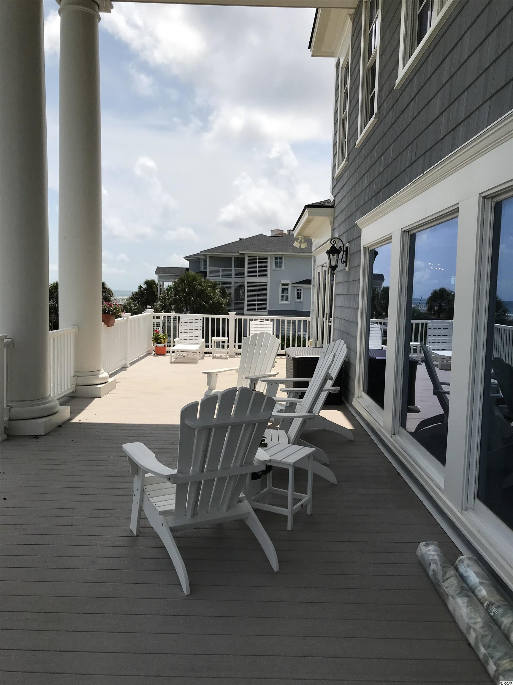 8806 North Ocean Blvd. Property Photo 27