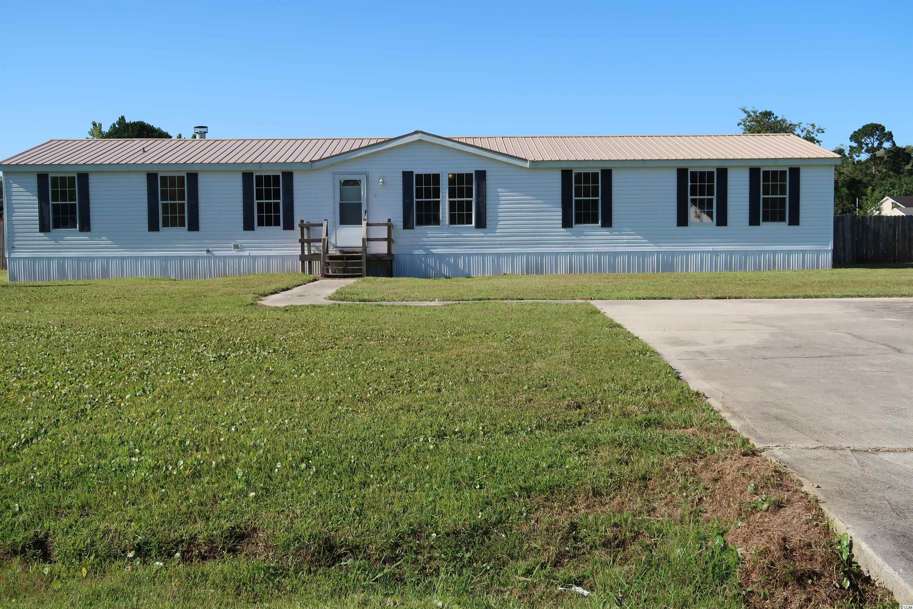 718 Libbys Ln. Property Photo 1