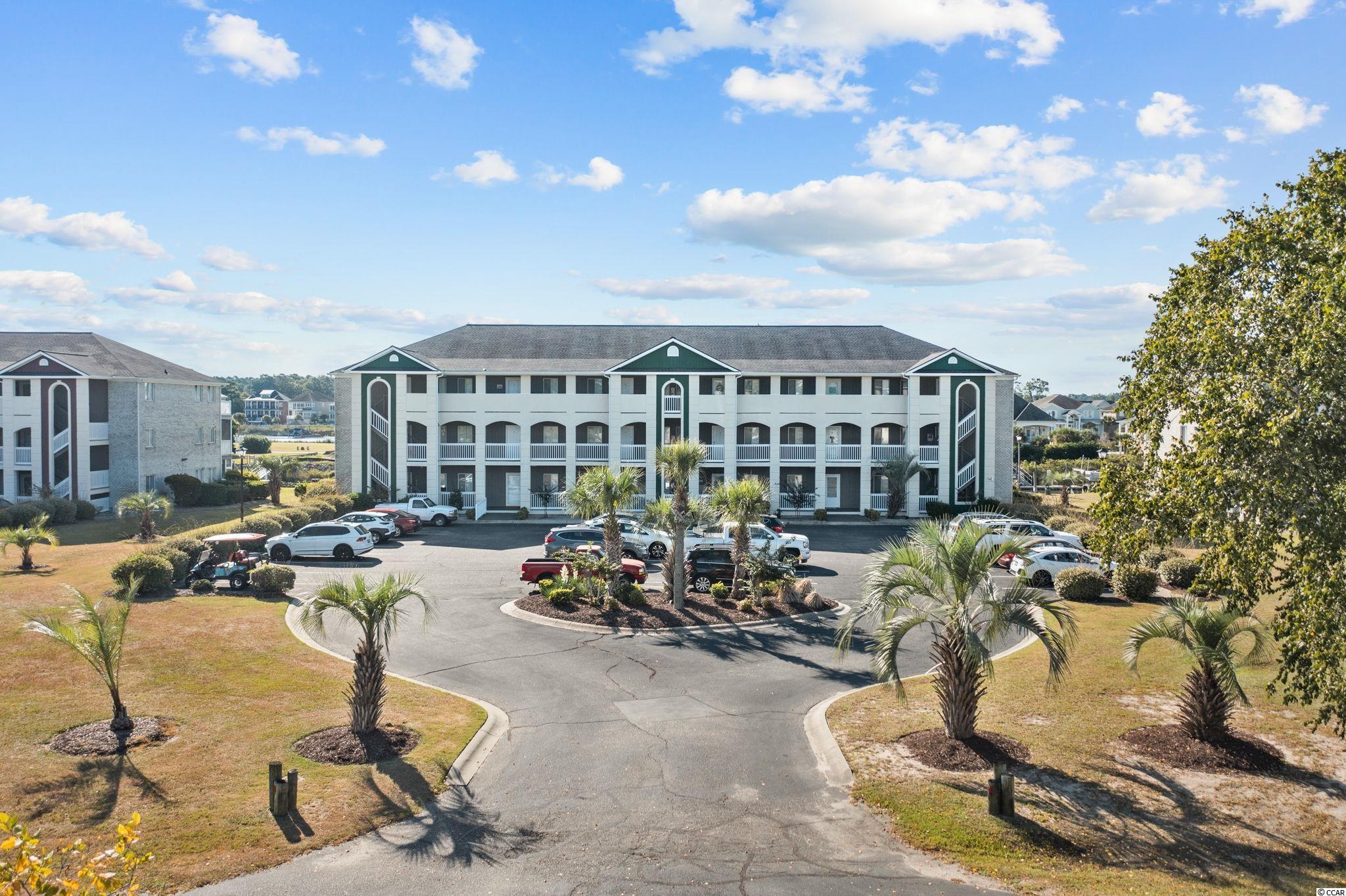 4526 N Plantation Harbour Dr. Property Photo