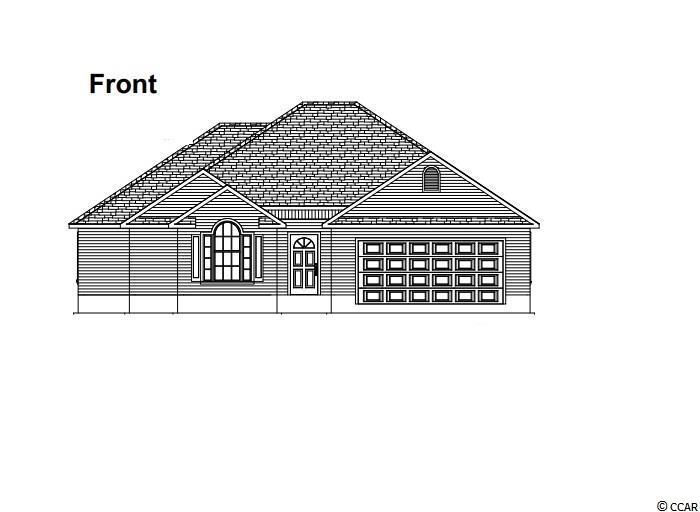 3765 Edwards Rd. Property Photo 1