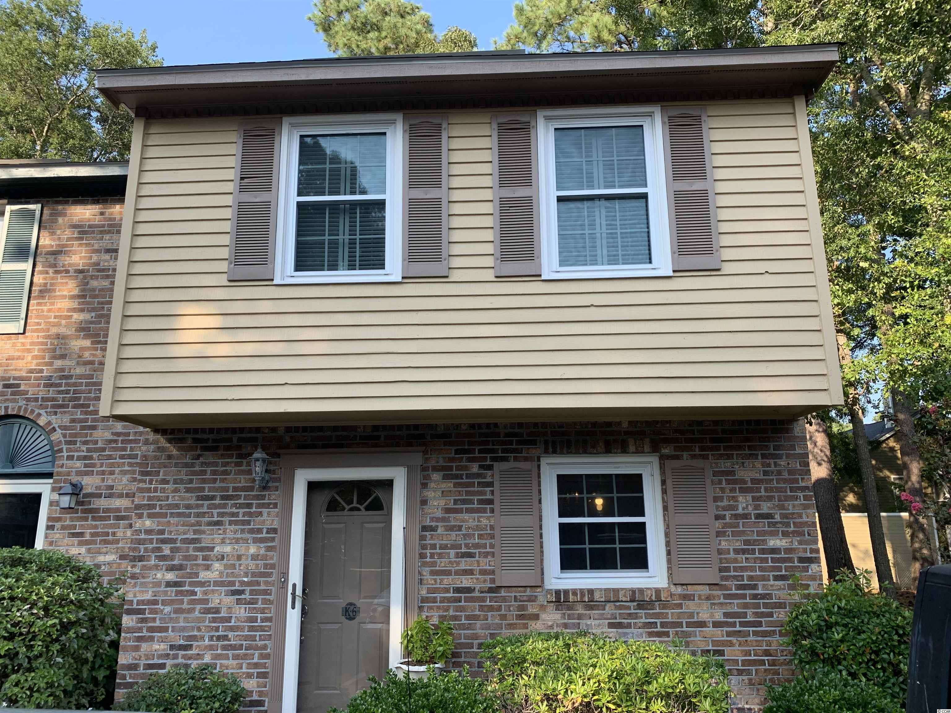 Carolina Ridge Real Estate Listings Main Image