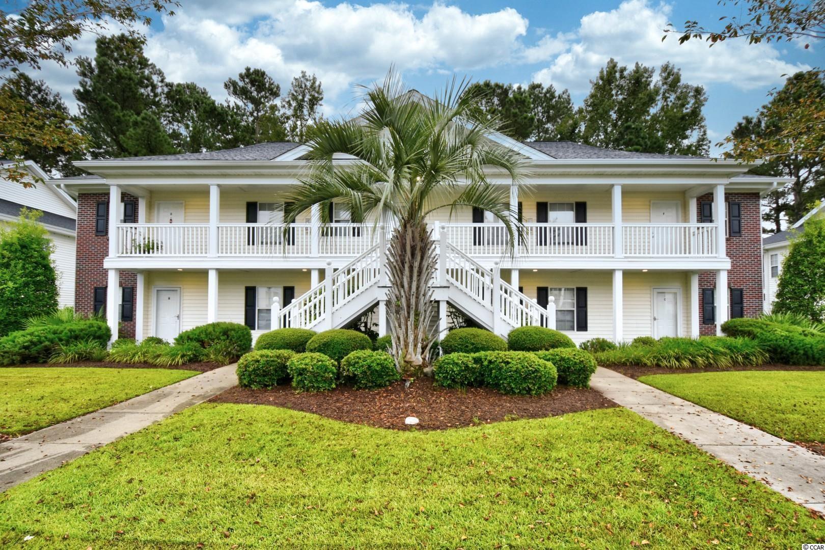 1258 River Oak Dr. Property Photo 1