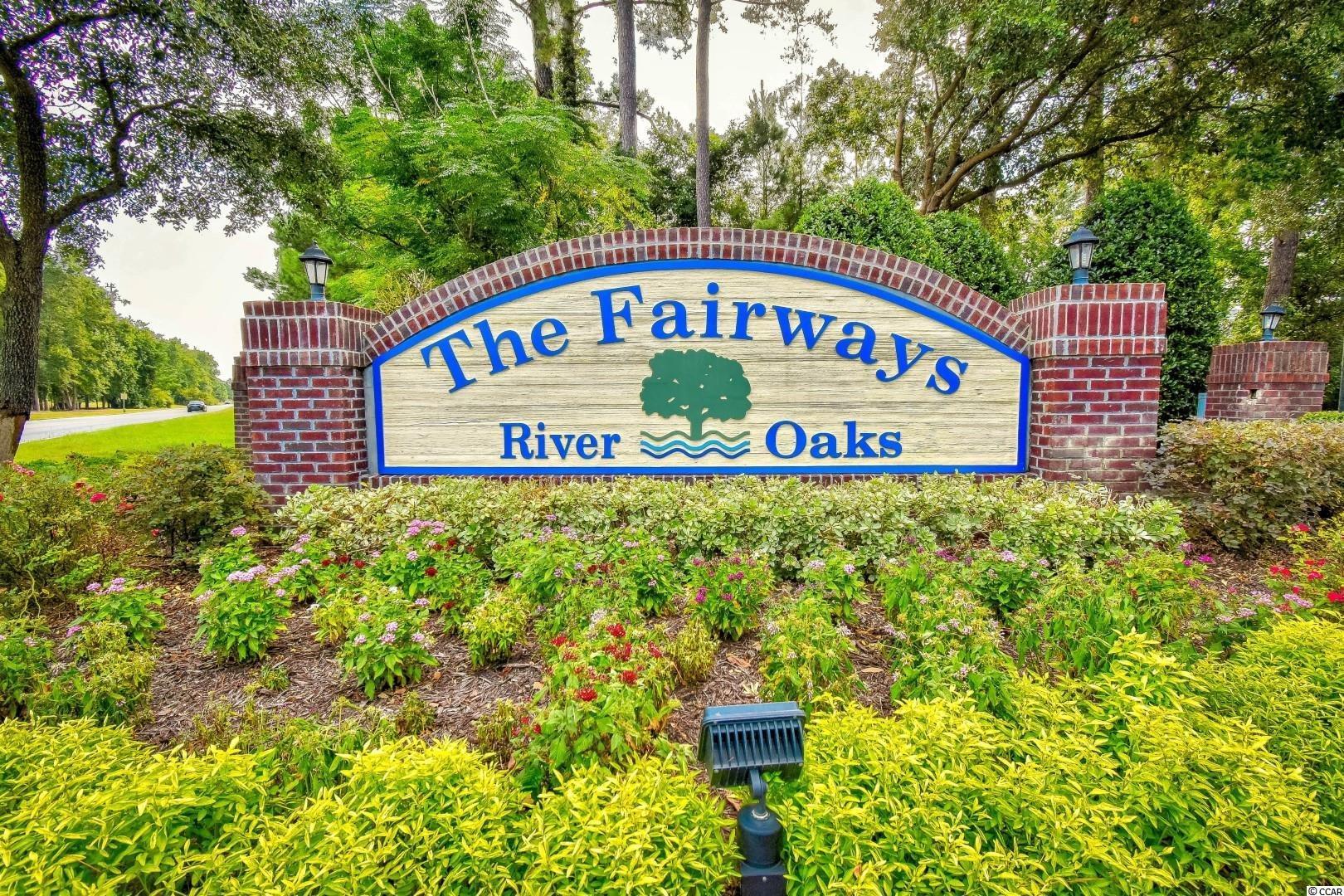 1258 River Oak Dr. Property Photo 2