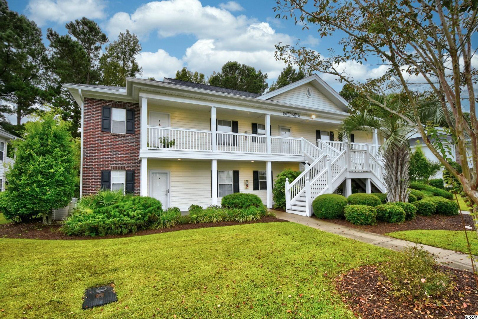 1258 River Oak Dr. Property Photo 3