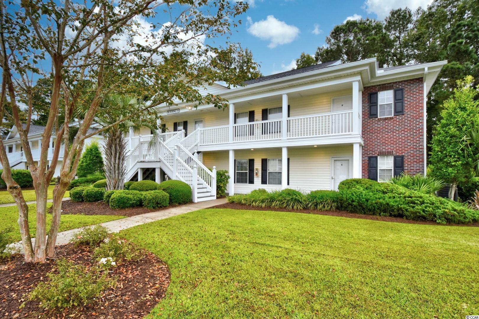 1258 River Oak Dr. Property Photo 4