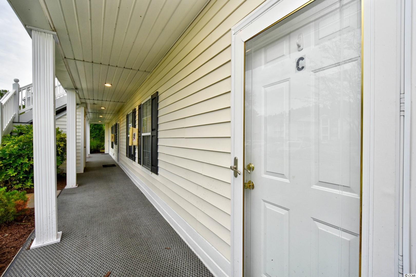 1258 River Oak Dr. Property Photo 5