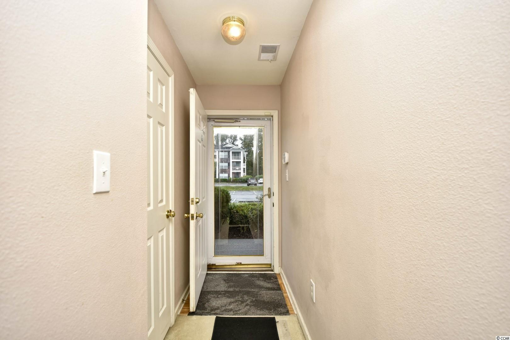 1258 River Oak Dr. Property Photo 6