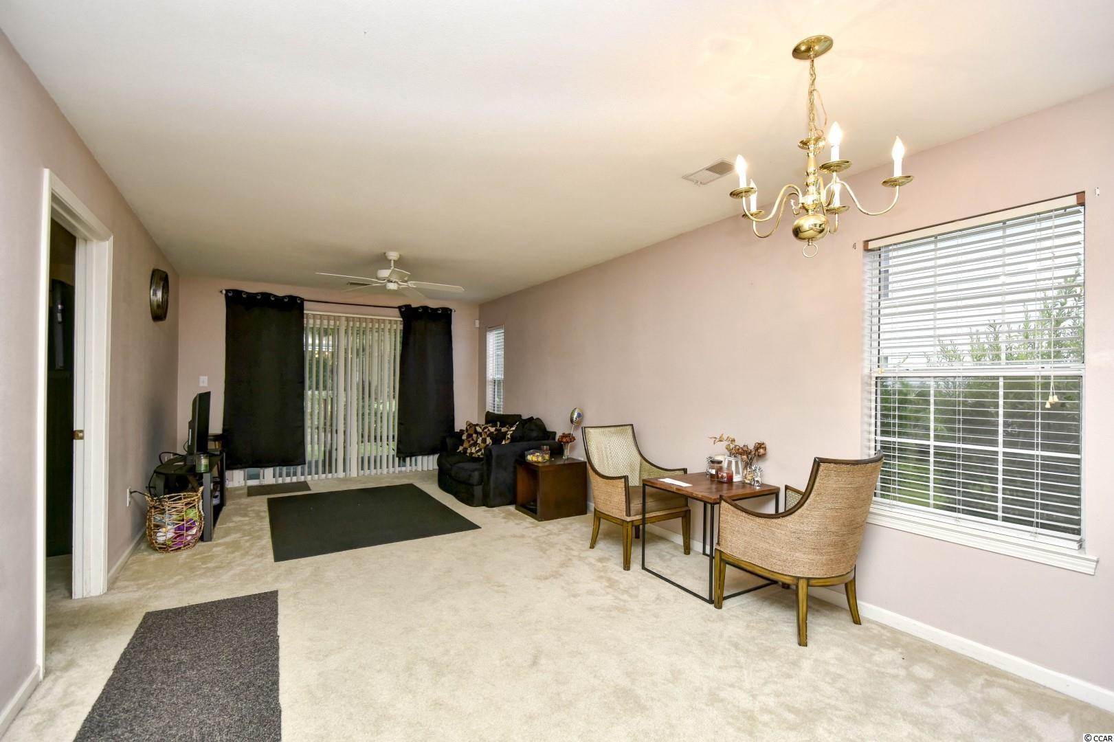 1258 River Oak Dr. Property Photo 7