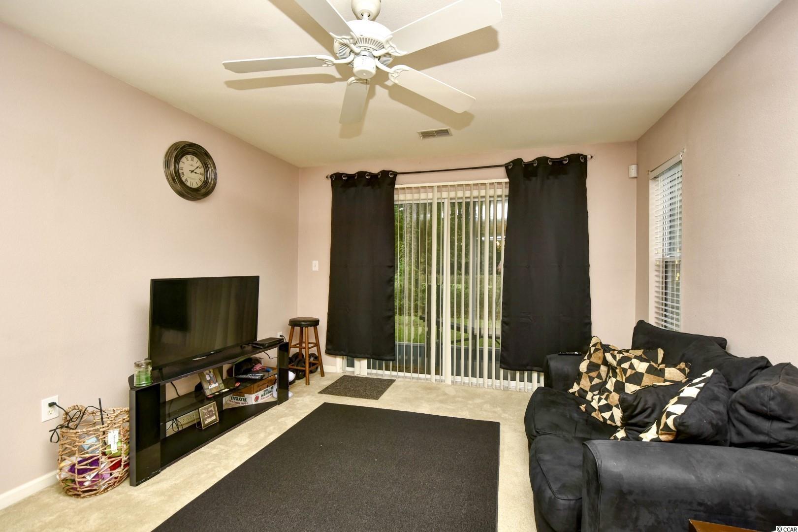 1258 River Oak Dr. Property Photo 8