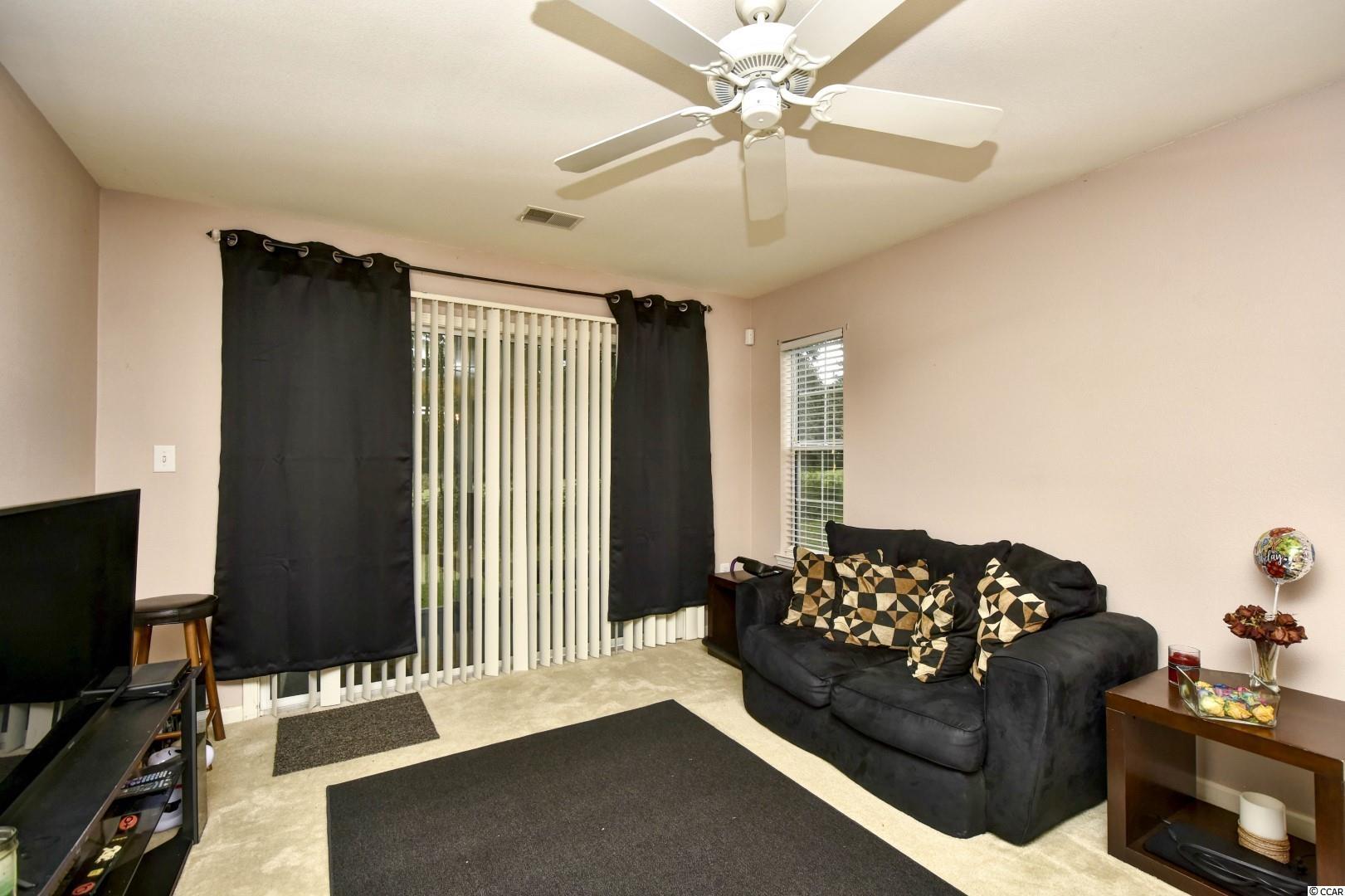 1258 River Oak Dr. Property Photo 9