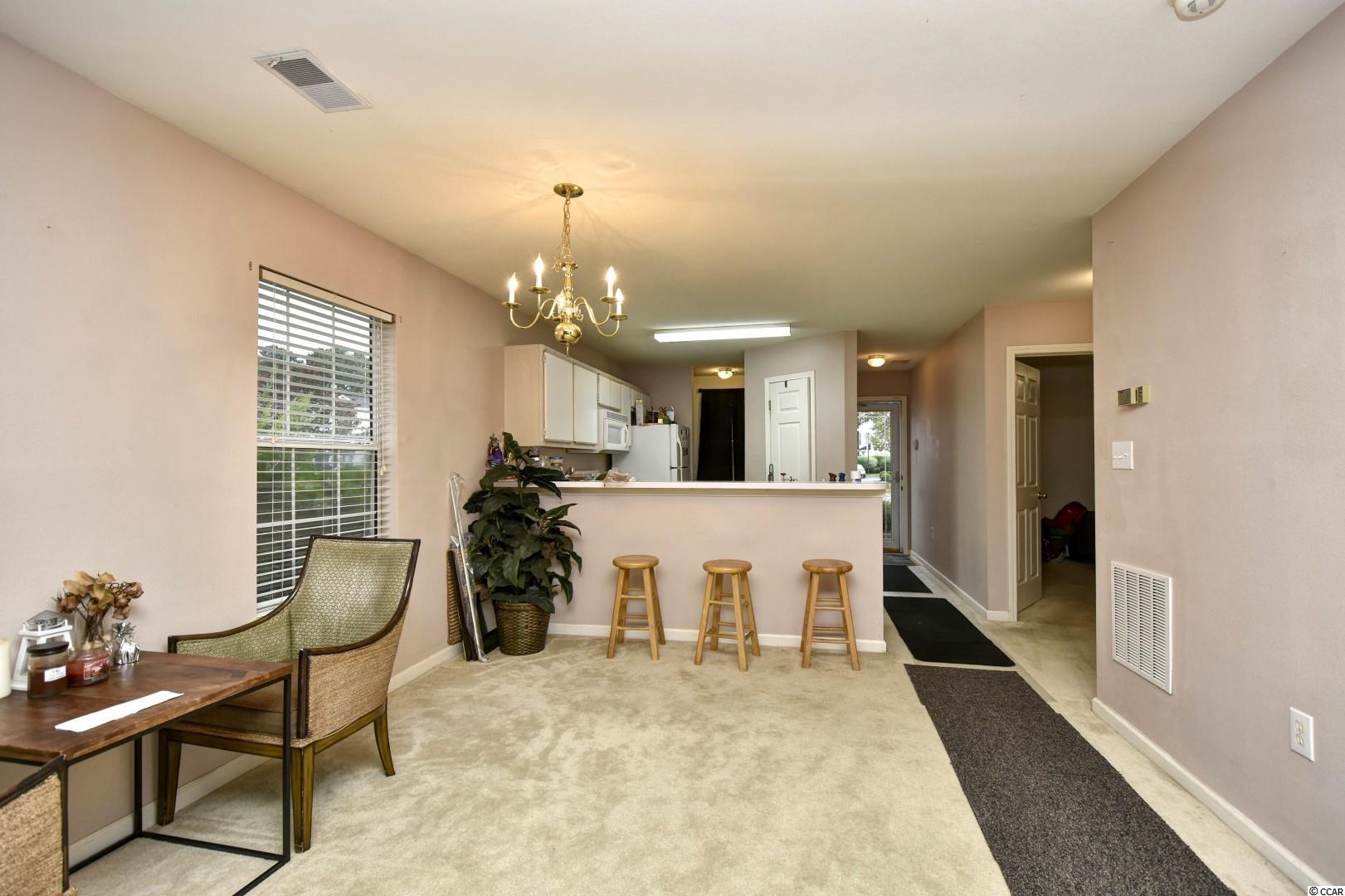 1258 River Oak Dr. Property Photo 10