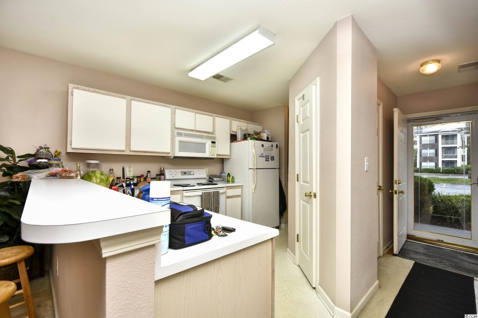1258 River Oak Dr. Property Photo 11