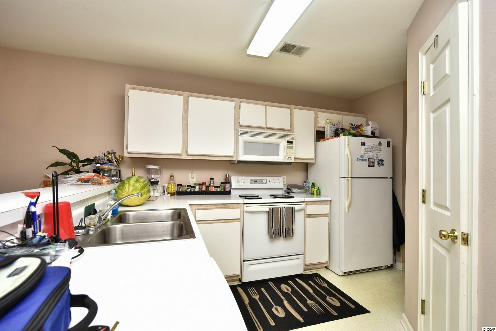 1258 River Oak Dr. Property Photo 12