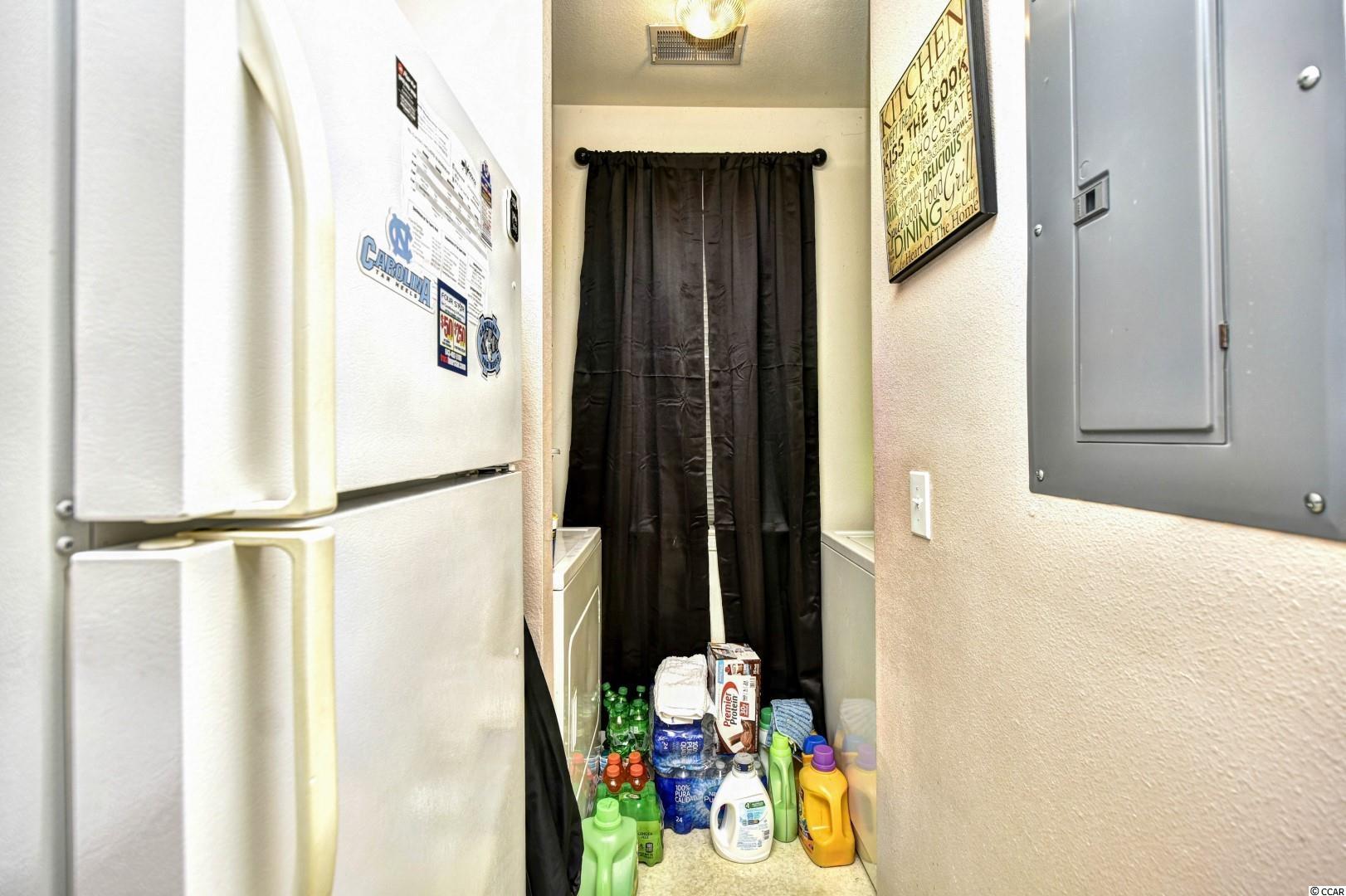 1258 River Oak Dr. Property Photo 13