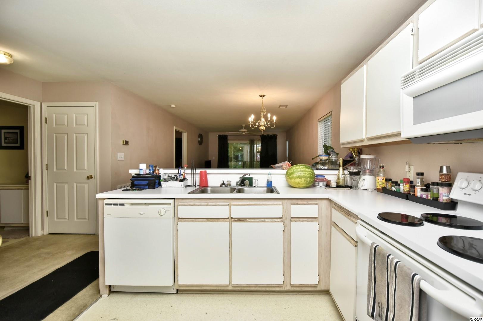 1258 River Oak Dr. Property Photo 14