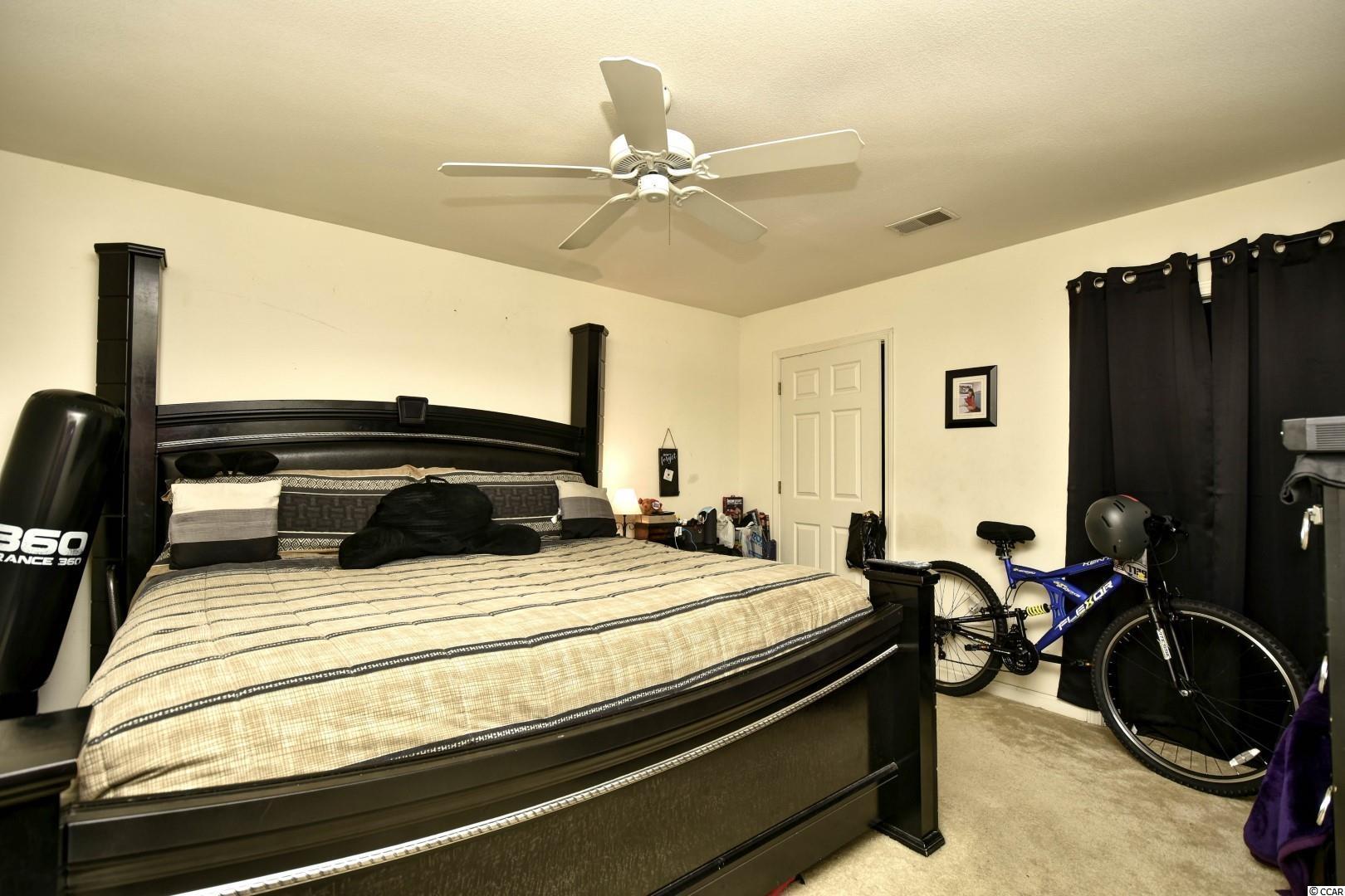 1258 River Oak Dr. Property Photo 15