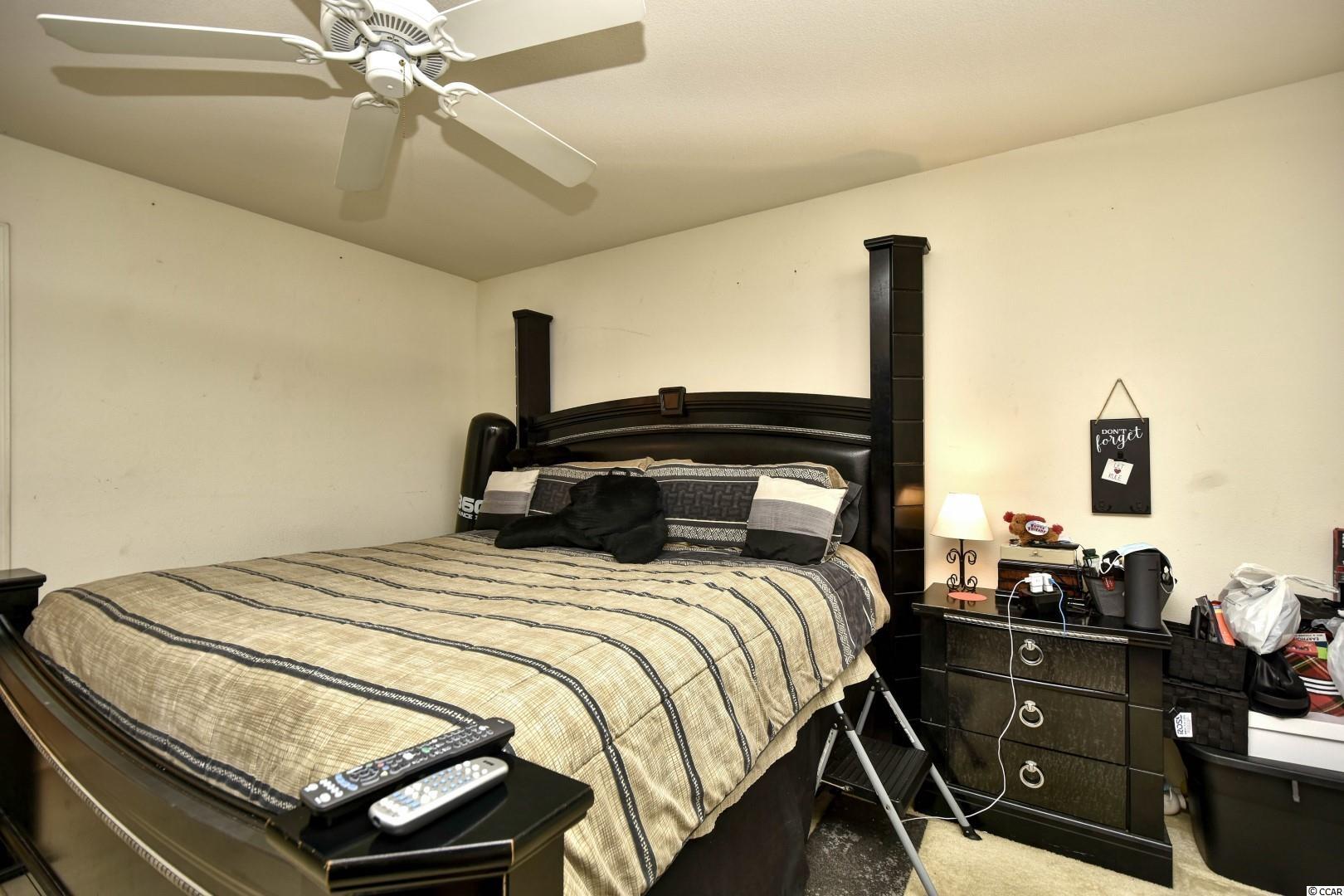 1258 River Oak Dr. Property Photo 16