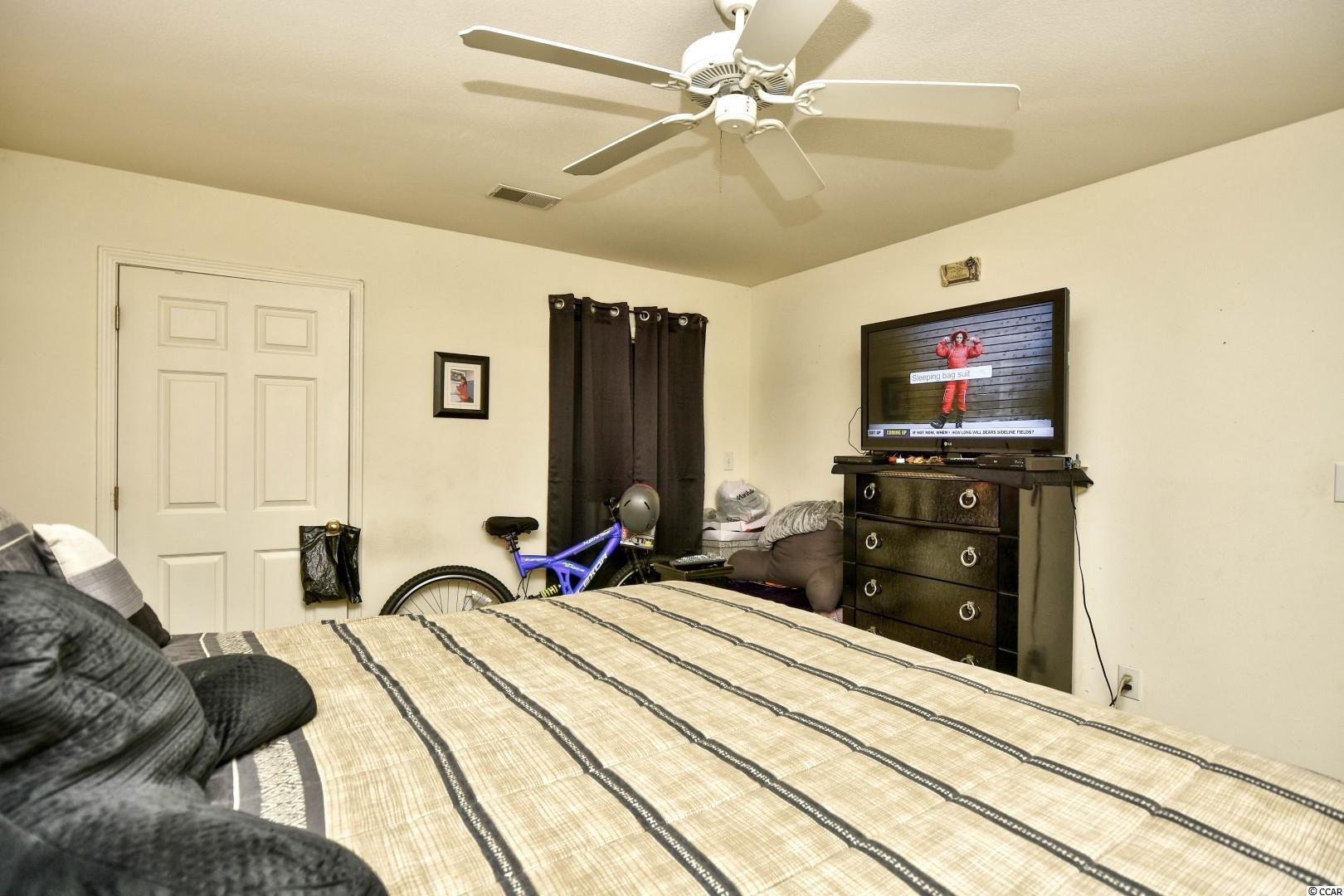 1258 River Oak Dr. Property Photo 17