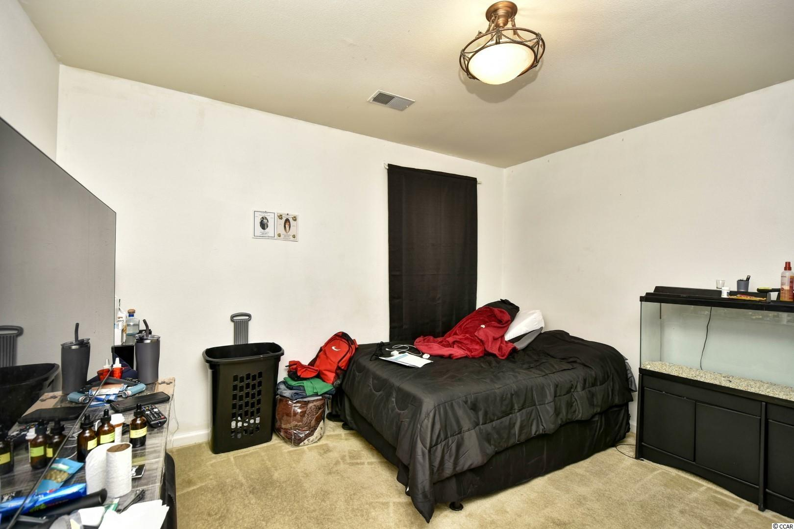 1258 River Oak Dr. Property Photo 20