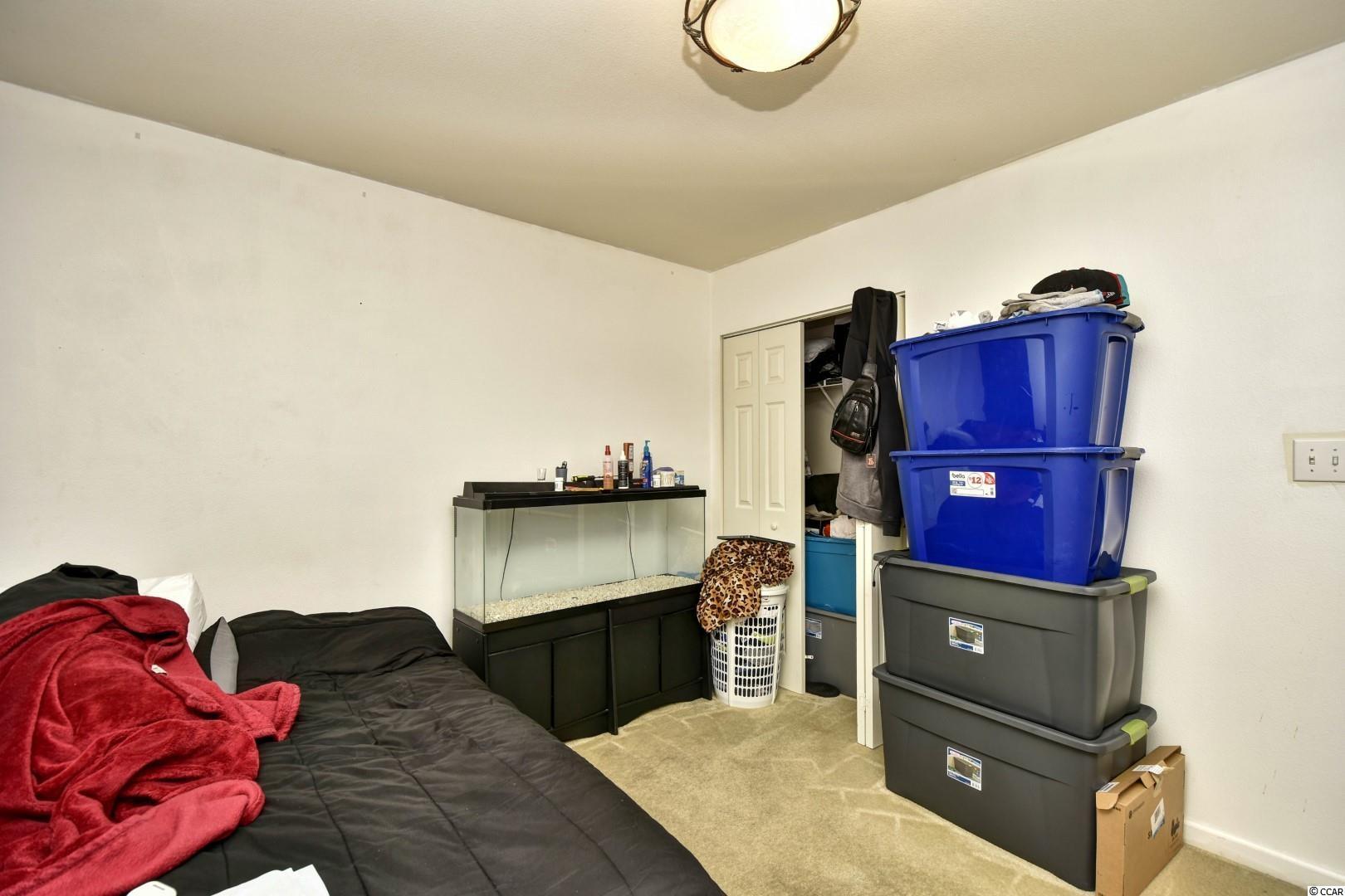 1258 River Oak Dr. Property Photo 21