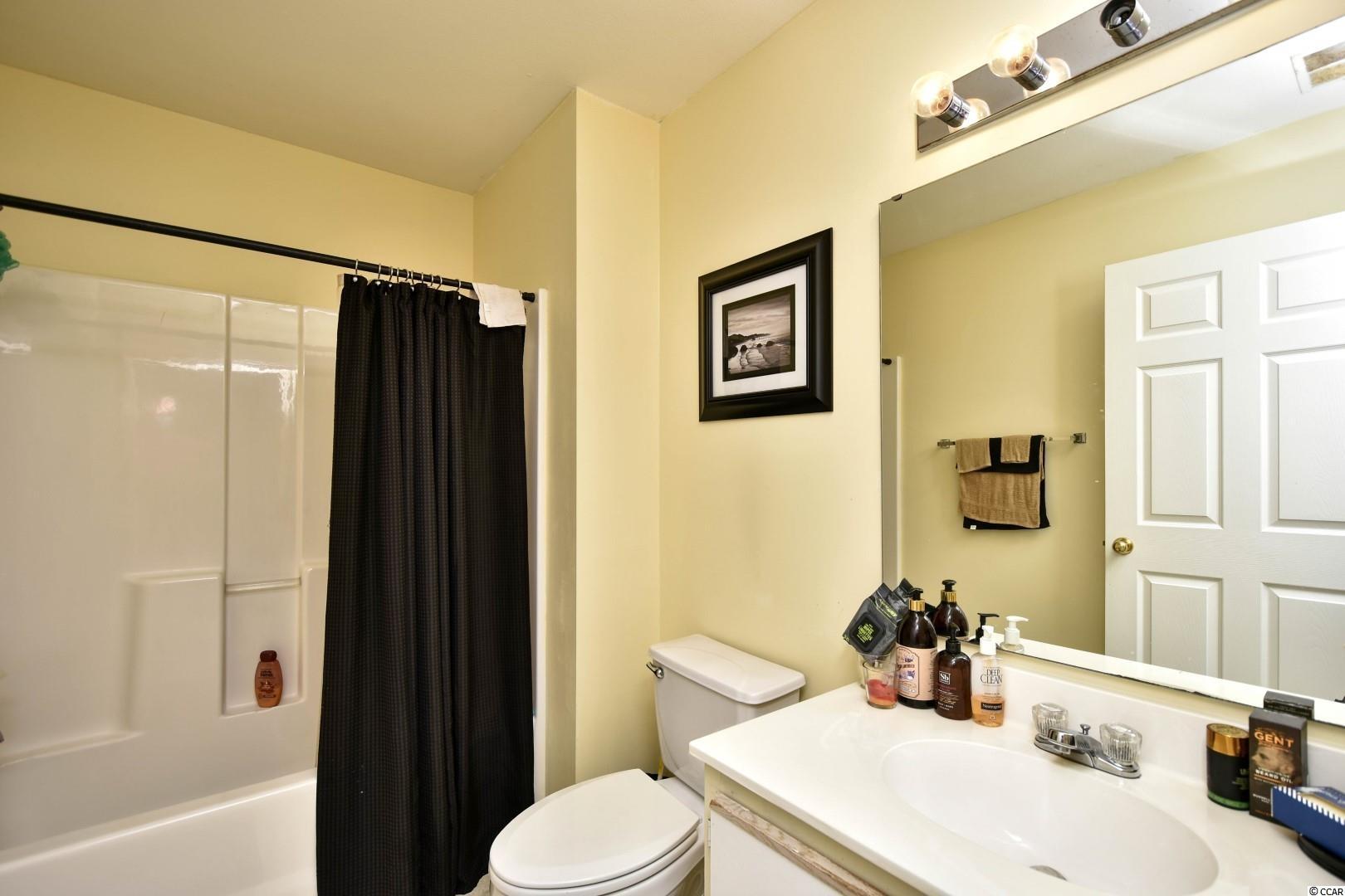 1258 River Oak Dr. Property Photo 22