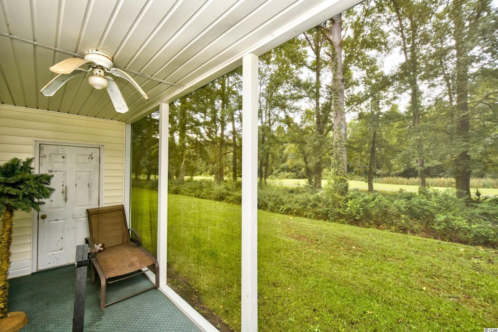 1258 River Oak Dr. Property Photo 23