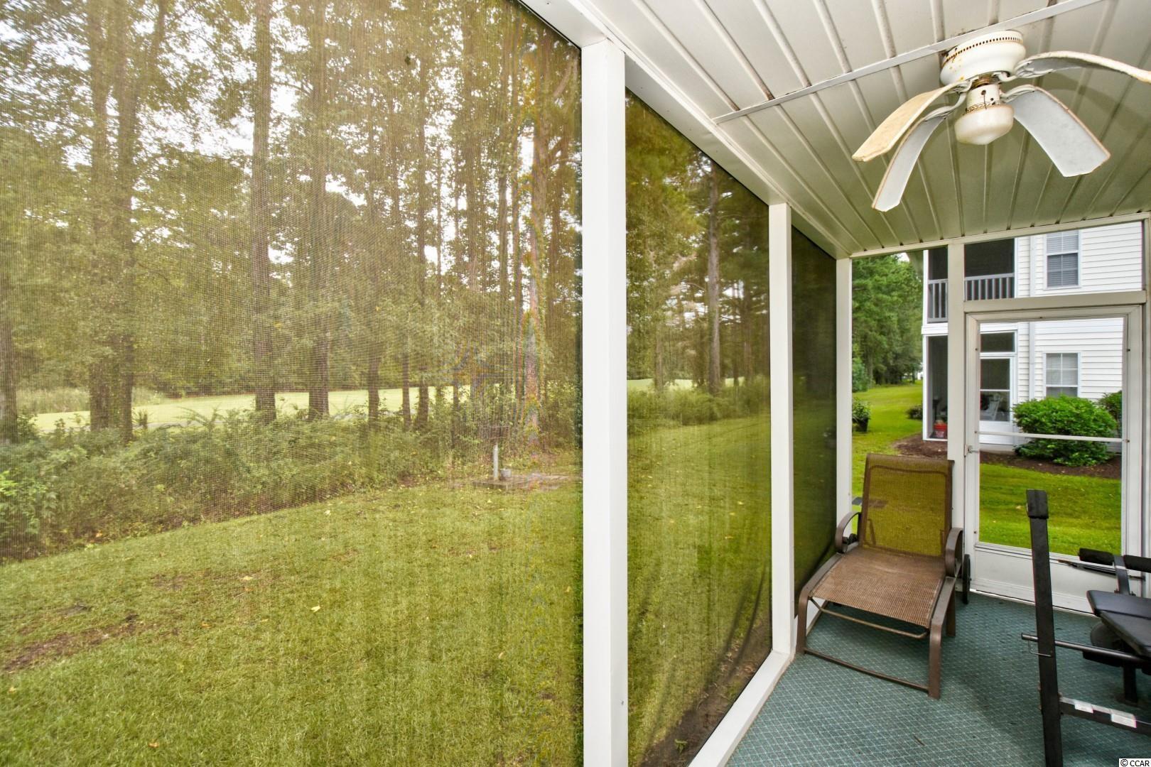 1258 River Oak Dr. Property Photo 24