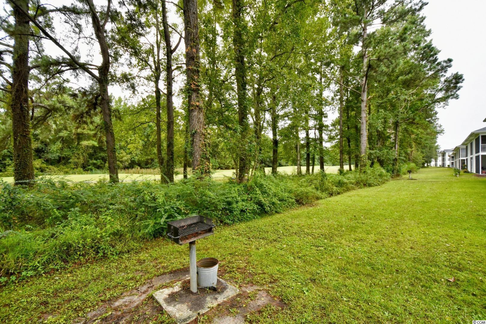 1258 River Oak Dr. Property Photo 25