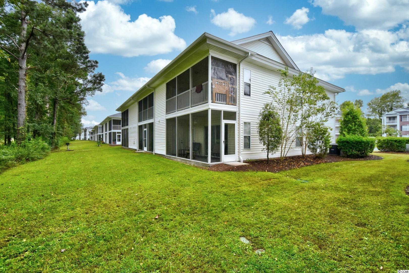 1258 River Oak Dr. Property Photo 26