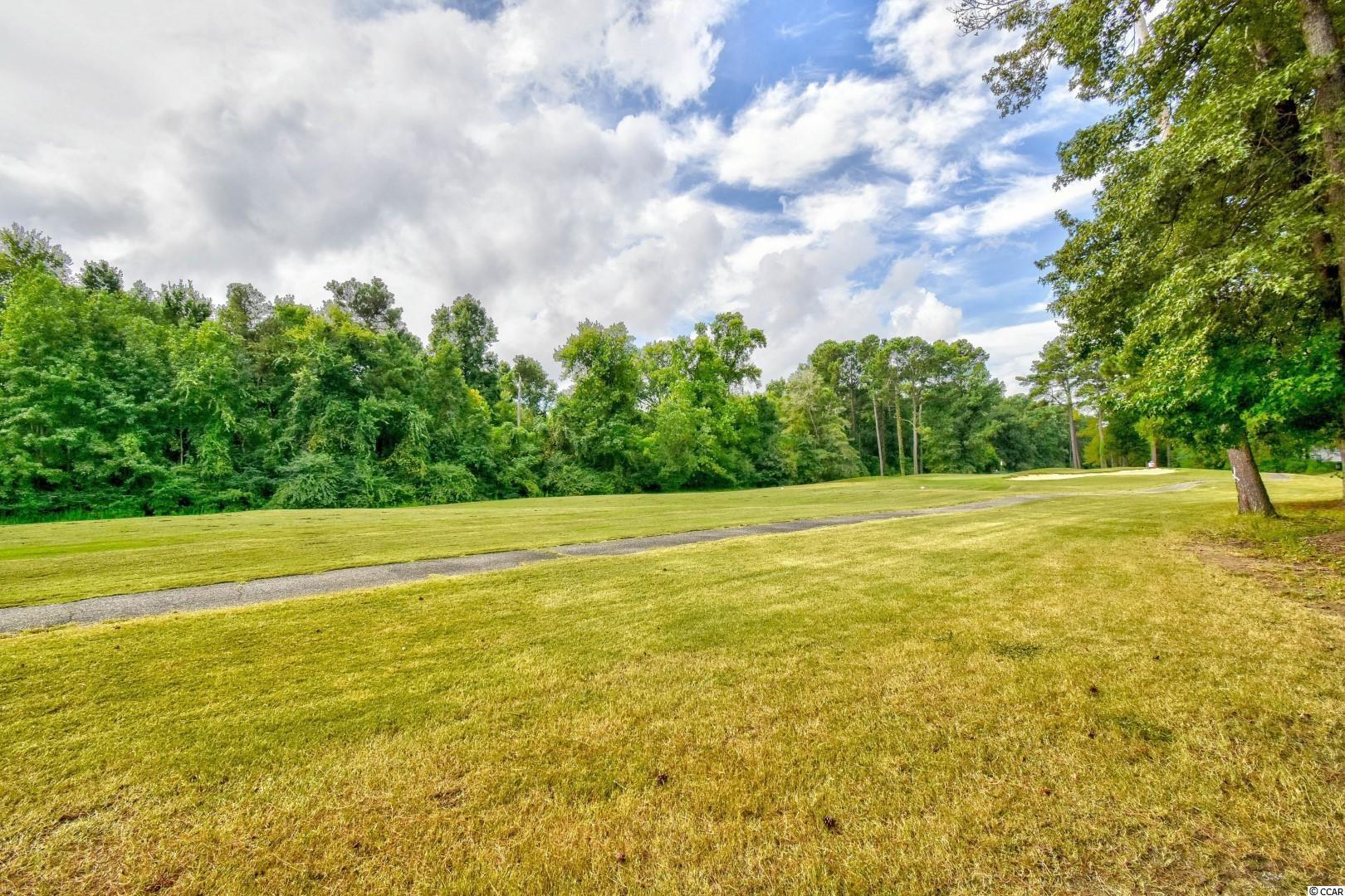 1258 River Oak Dr. Property Photo 27