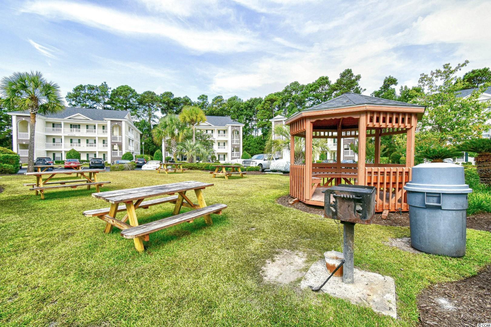 1258 River Oak Dr. Property Photo 28