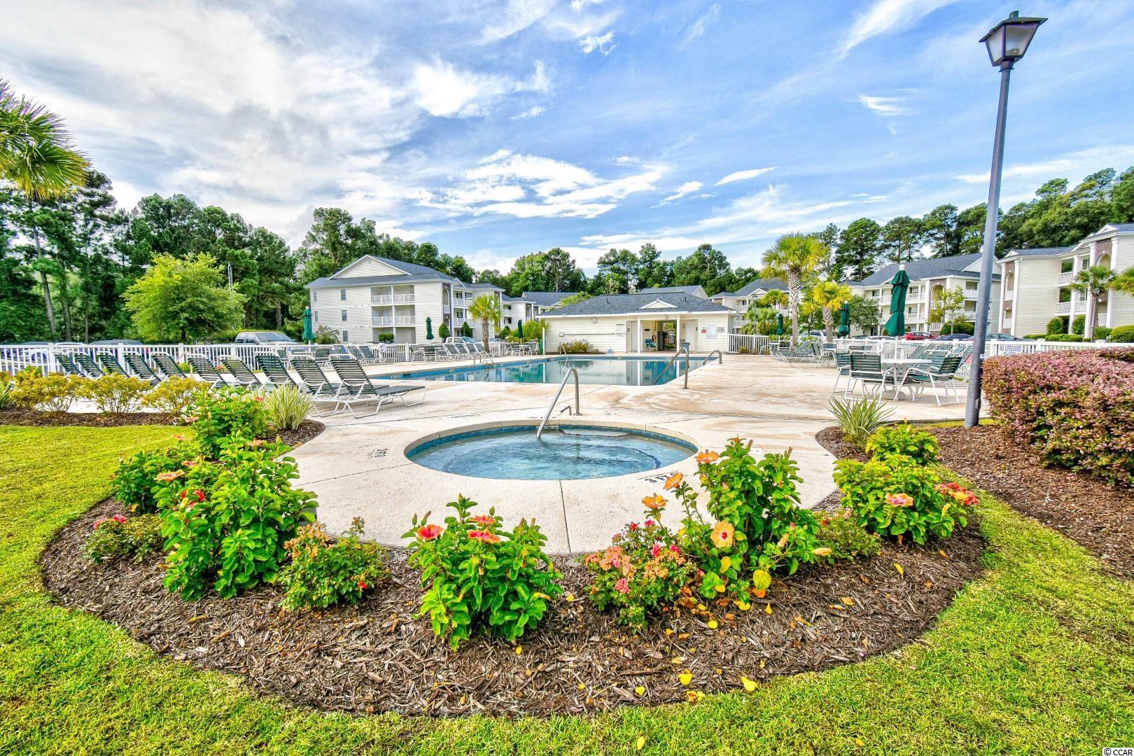 1258 River Oak Dr. Property Photo 29