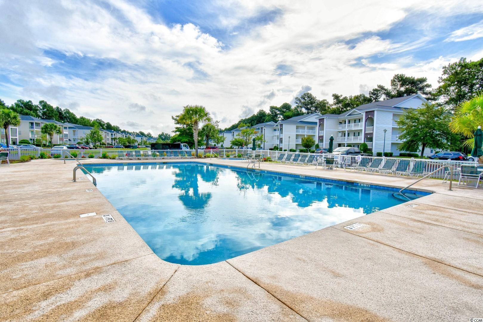 1258 River Oak Dr. Property Photo 30