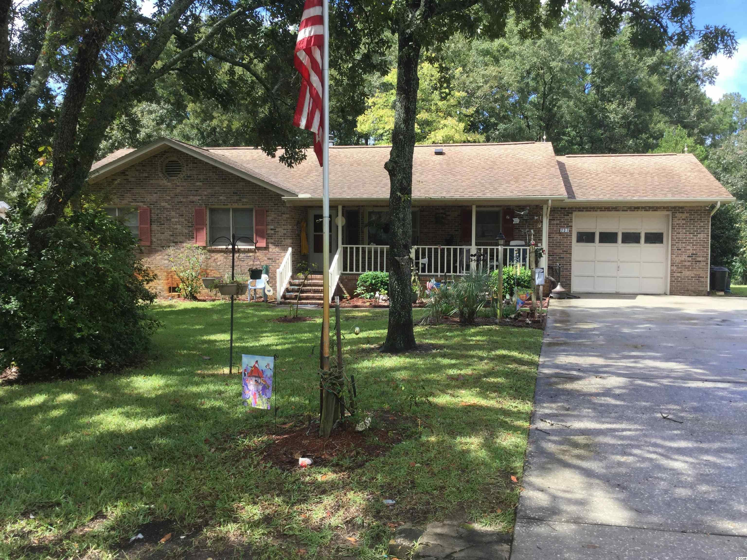 Cabots Creek Real Estate Listings Main Image