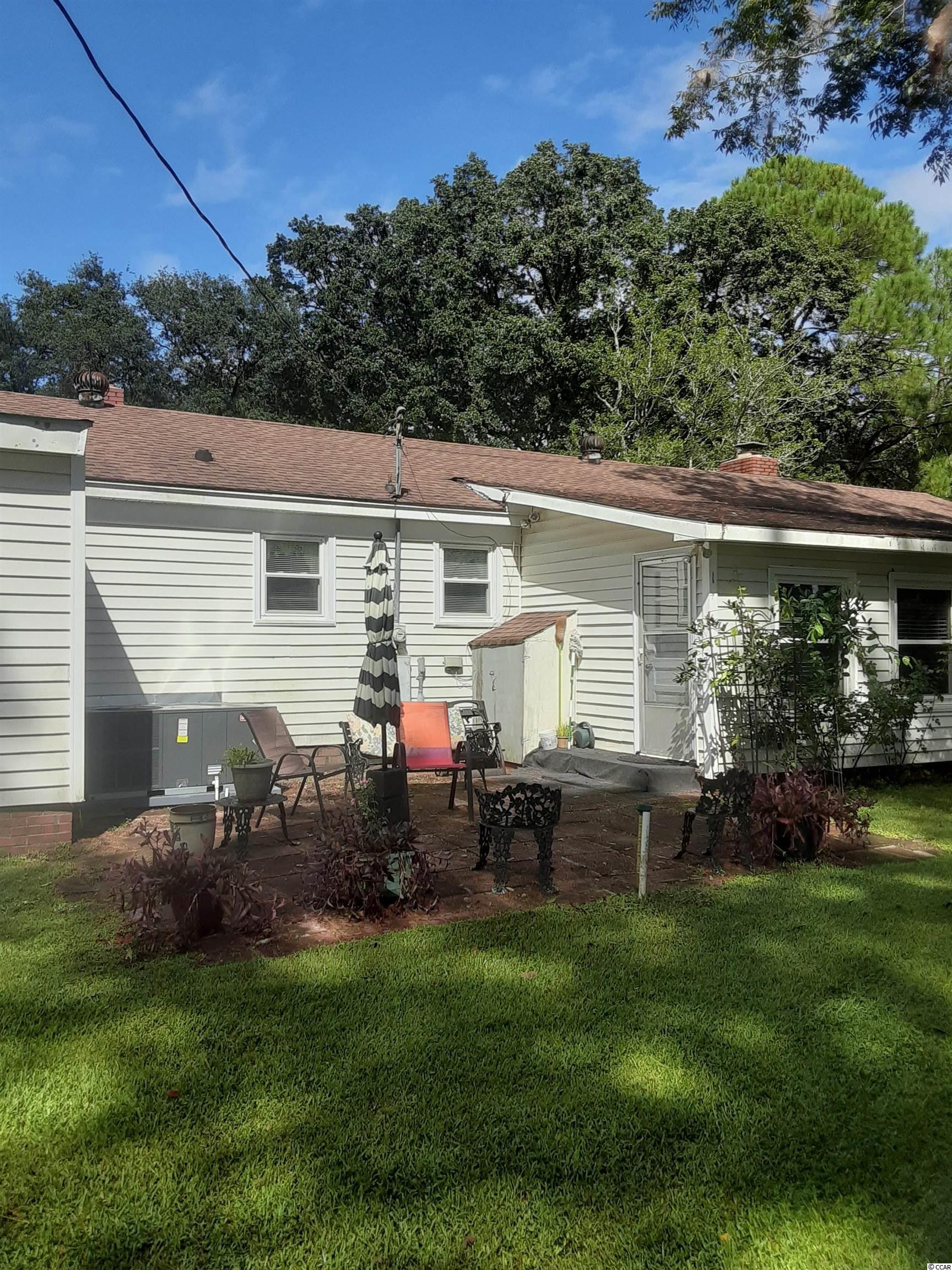 421 Glenwood St. Property Photo 7