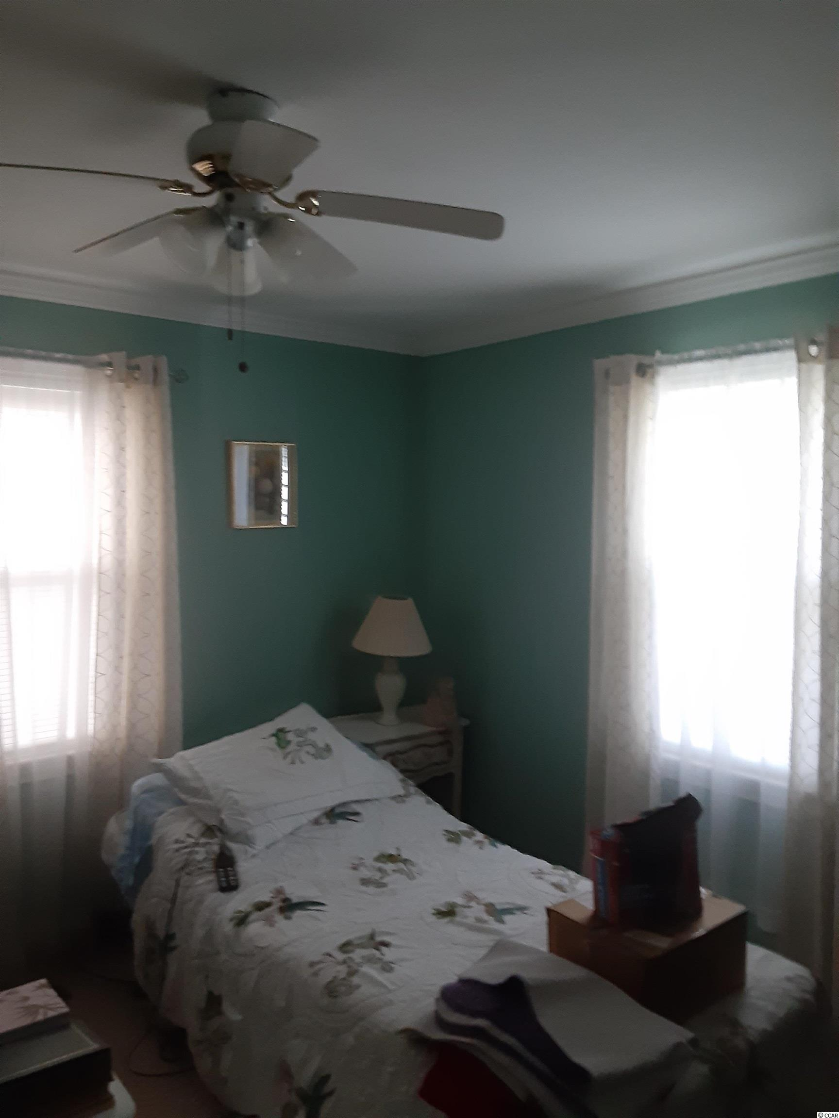 421 Glenwood St. Property Photo 15