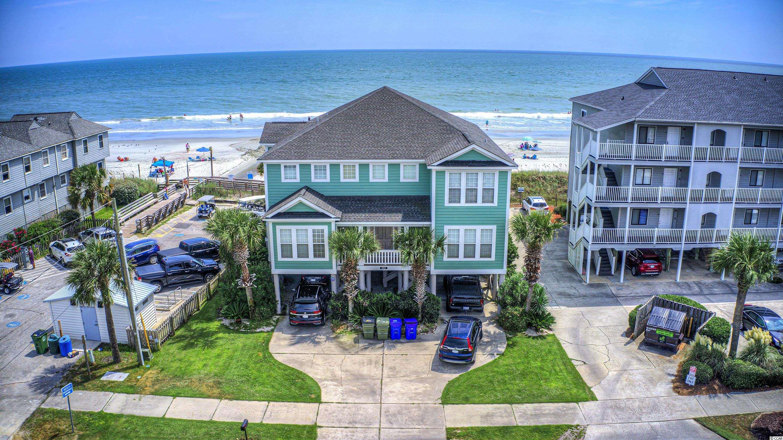 1311 S Ocean Blvd. Property Photo 1